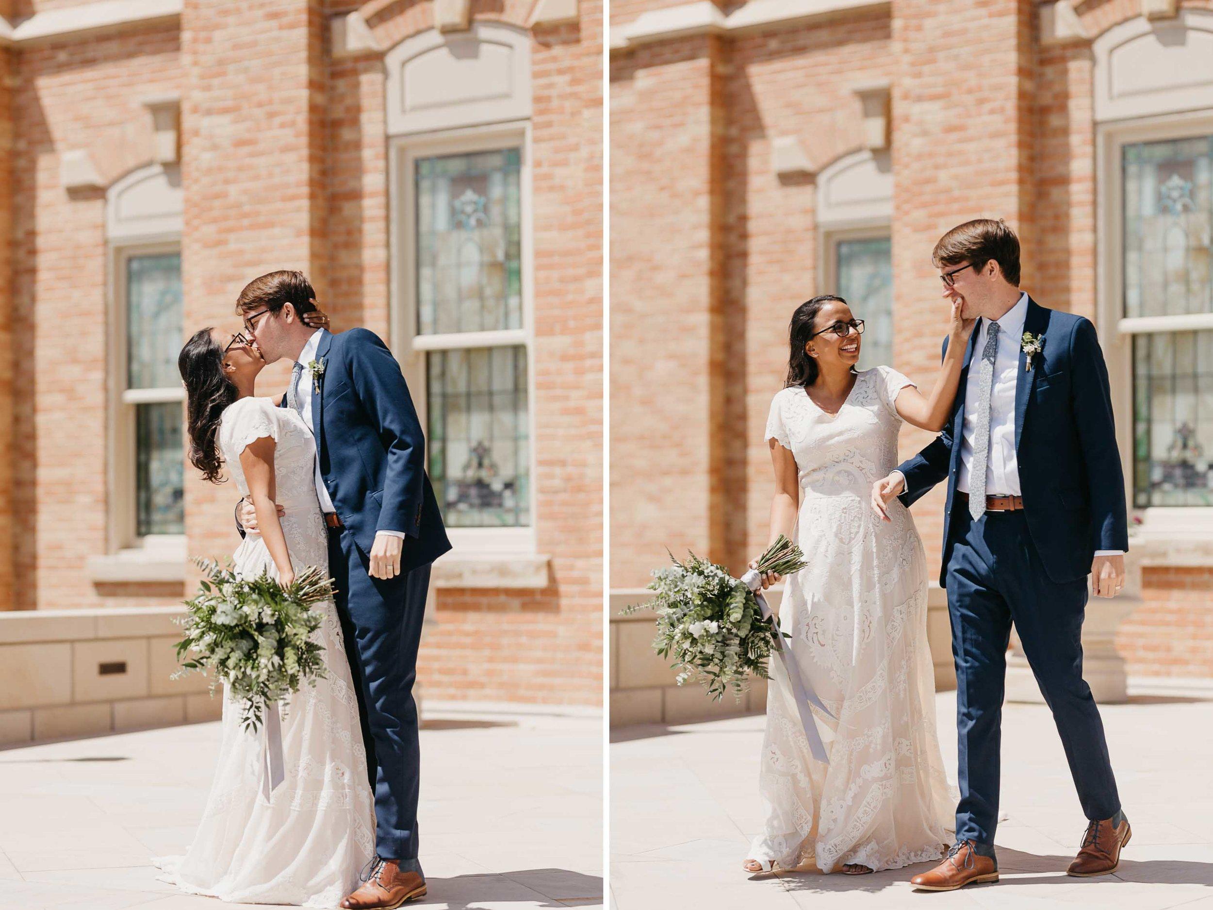 Provo-Wedding-Photographer-4.jpg