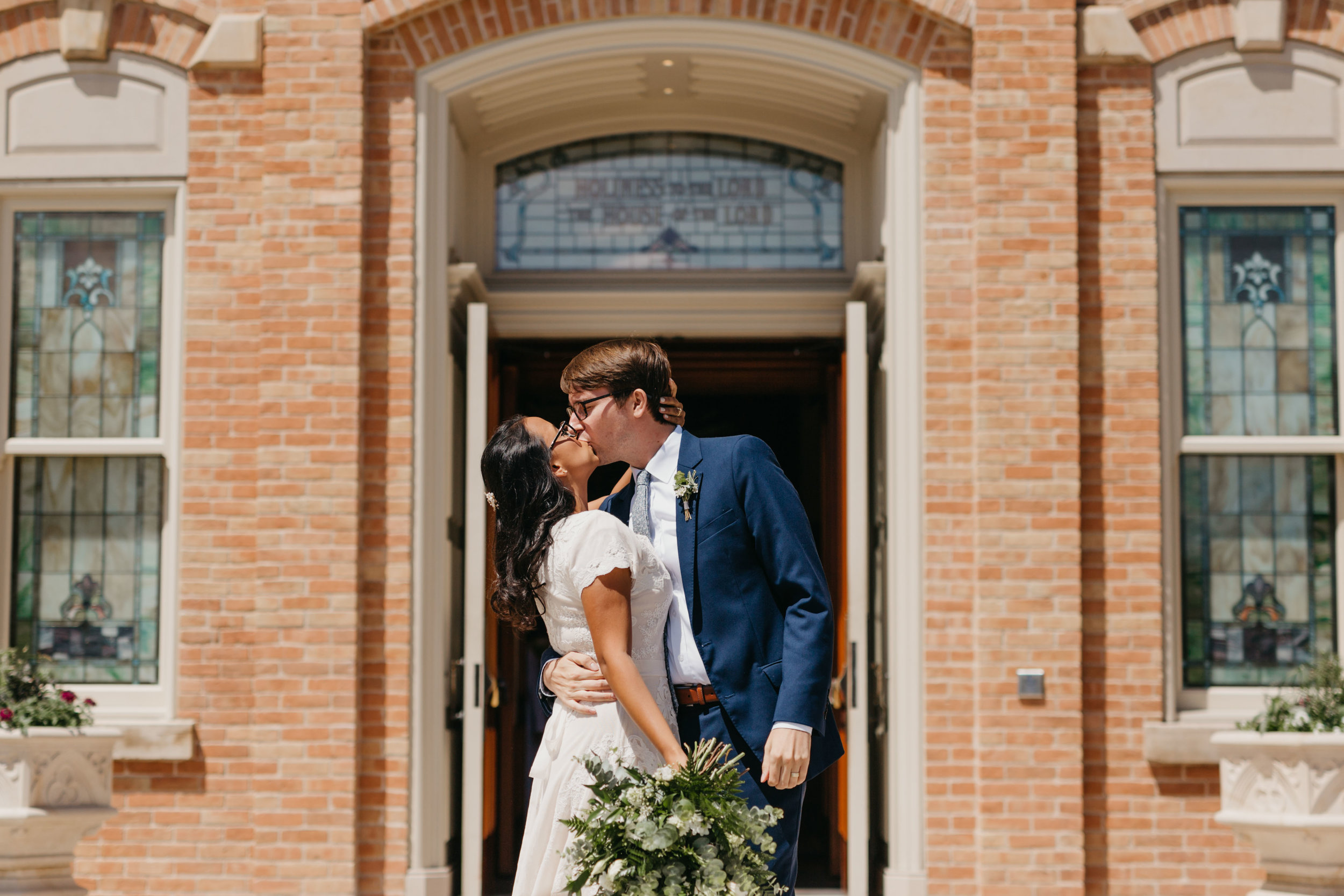 Provo-Wedding-Photographer-3.jpg