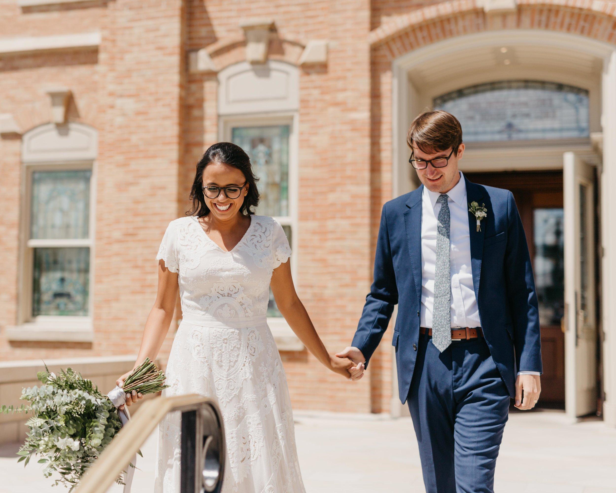 Provo-Wedding-Photographer-5.jpg