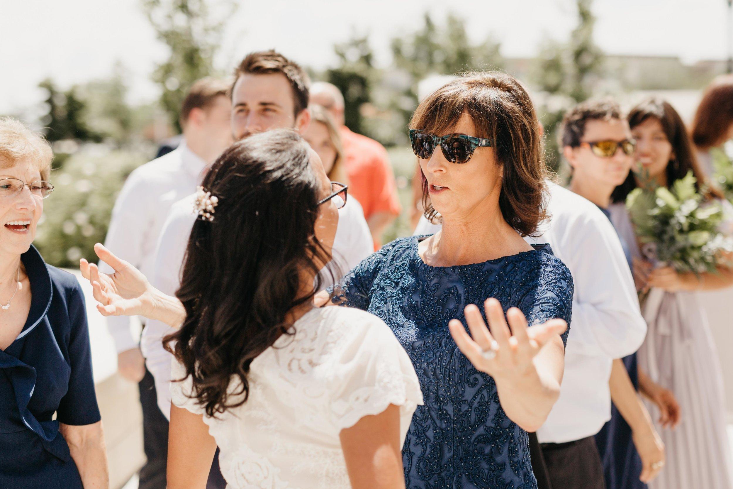 Provo-Wedding-Photographer-6.jpg