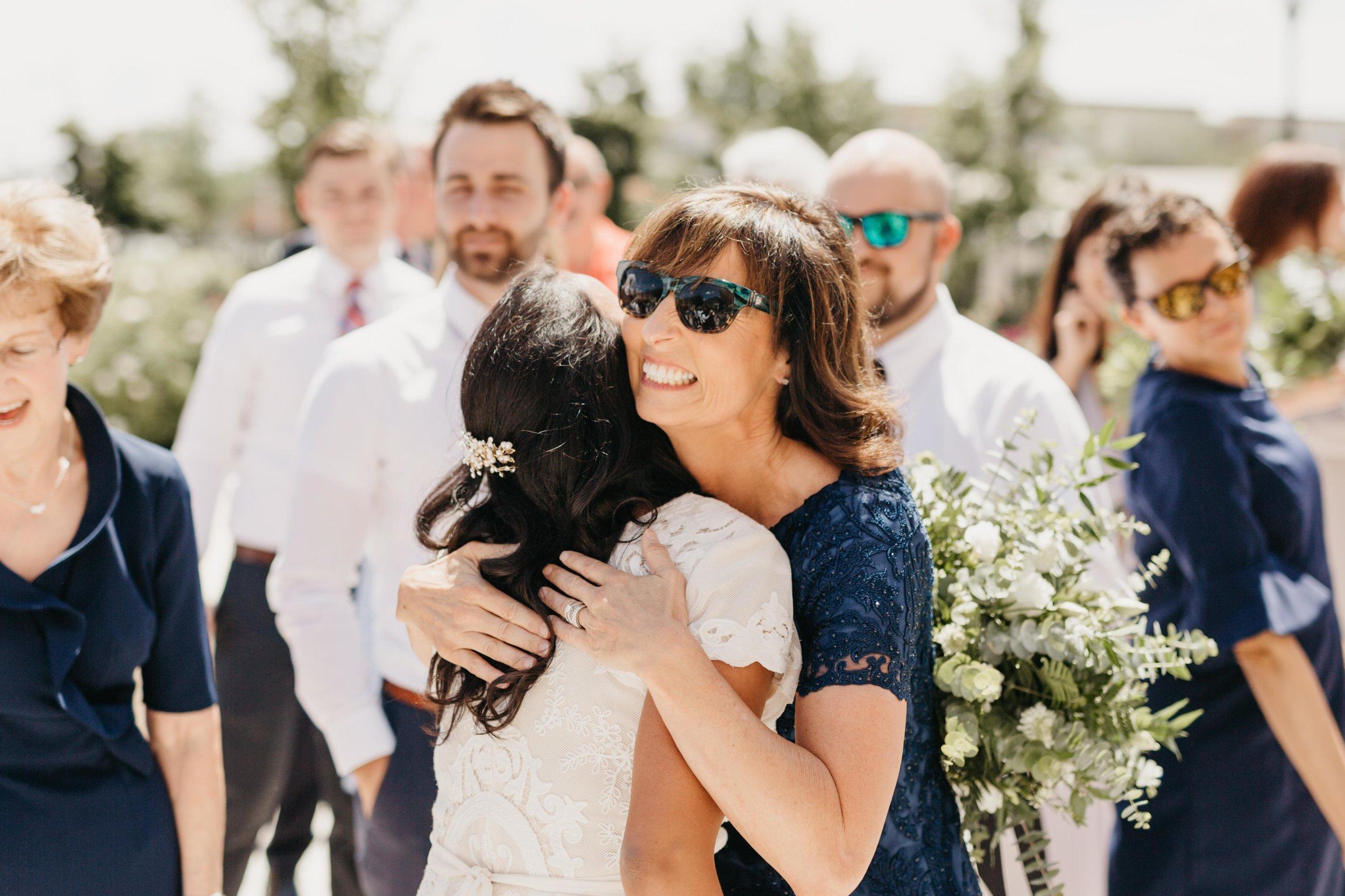 Provo-Wedding-Photographer-7.jpg