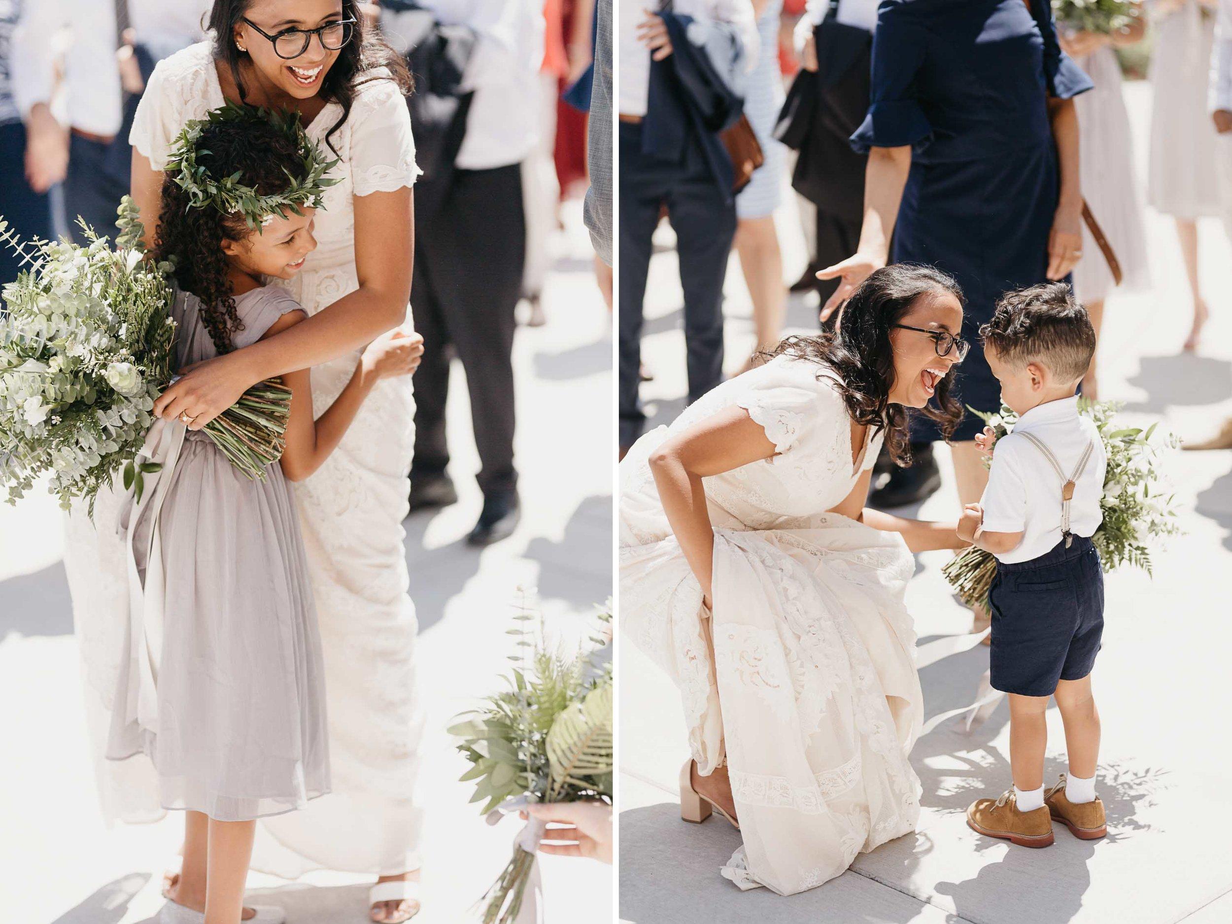 Provo-Wedding-Photographer-8.jpg