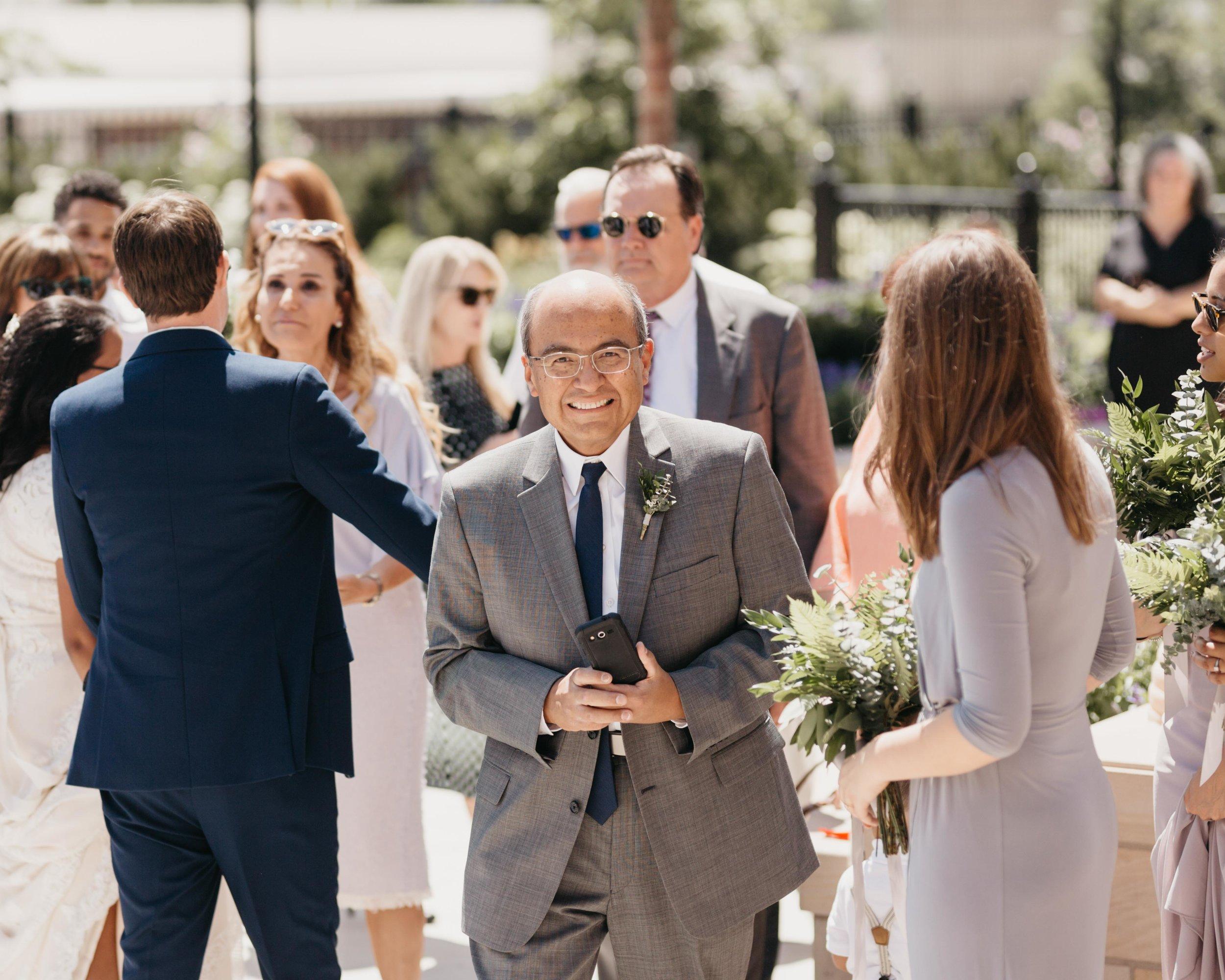 Provo-Wedding-Photographer-9.jpg