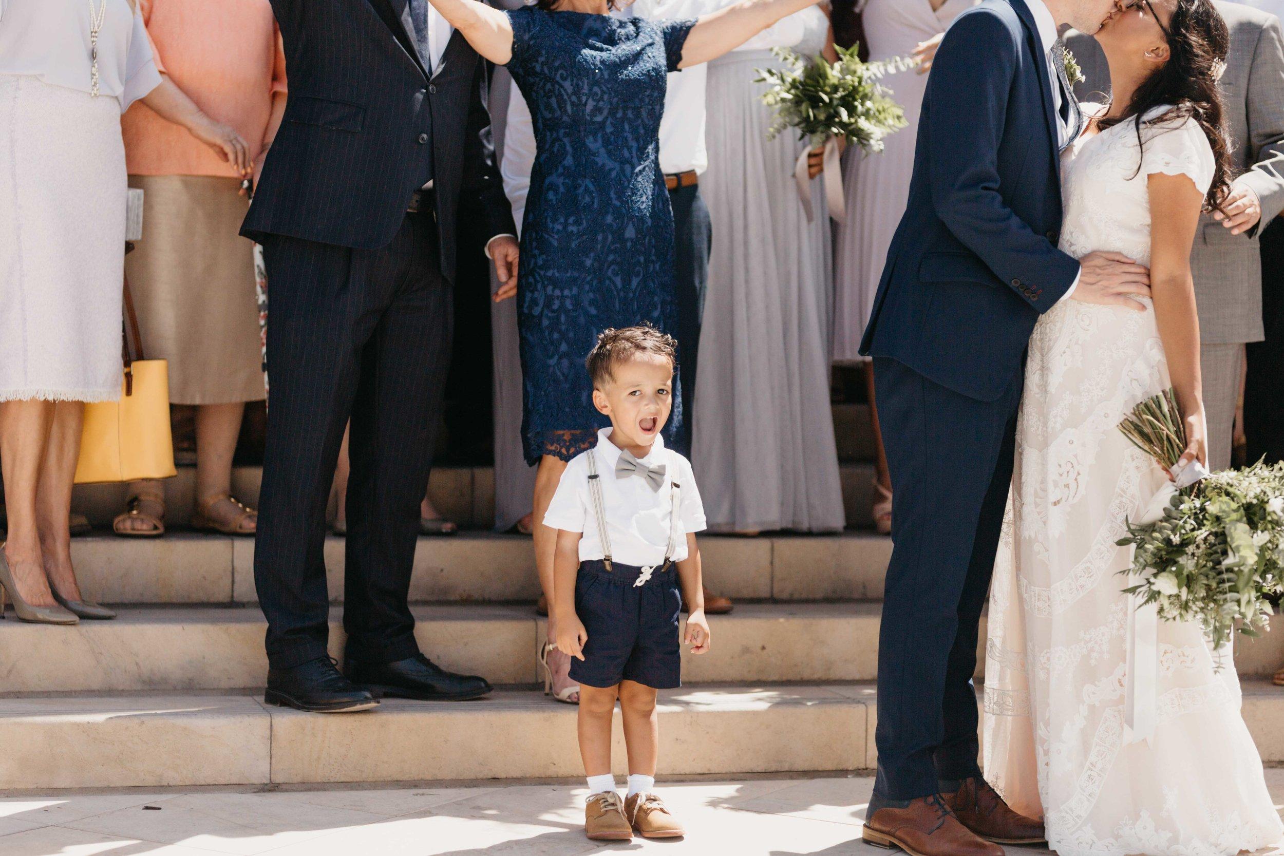 Provo-Wedding-Photographer-11.jpg