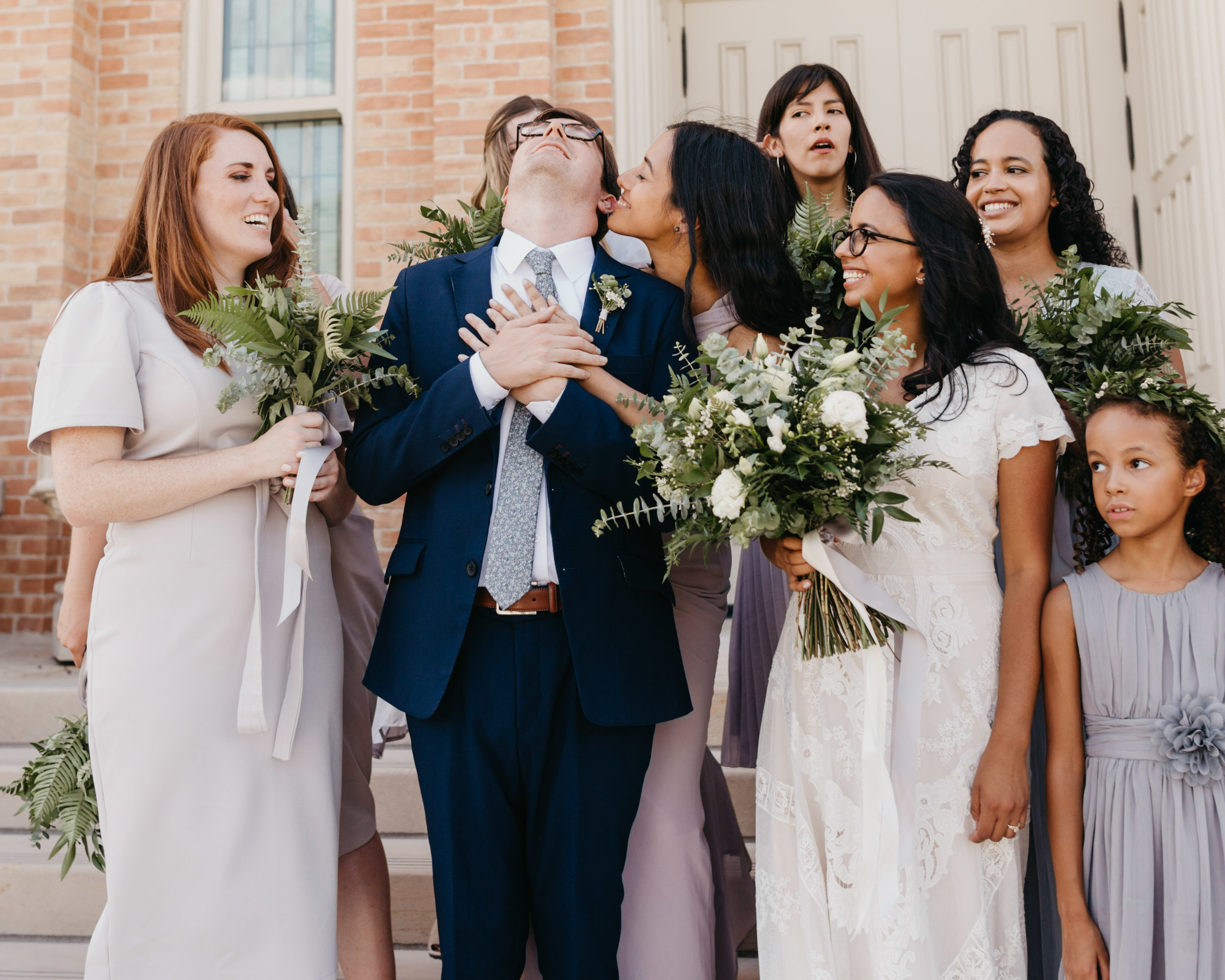 Provo-Wedding-Photographer-12.jpg