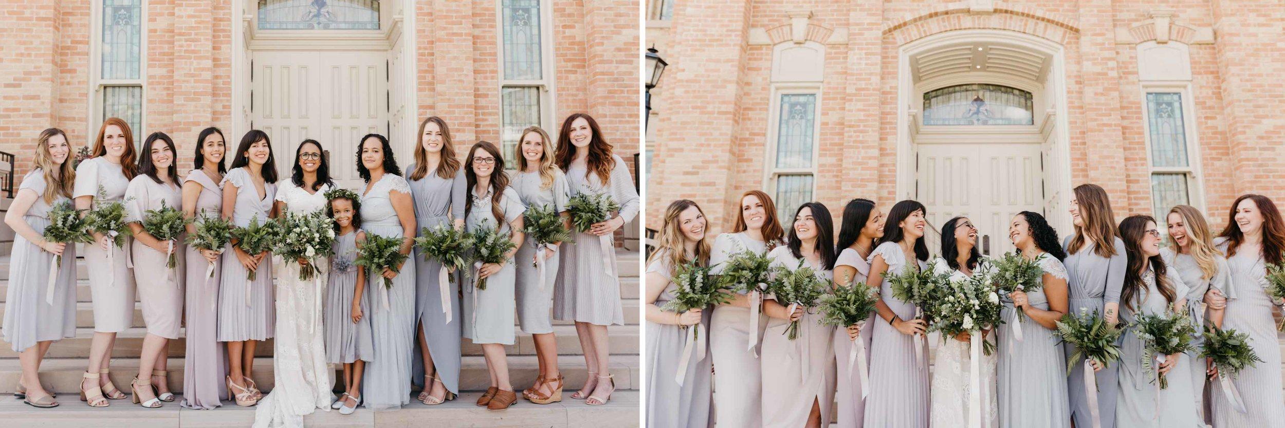 Provo-Wedding-Photographer-13.jpg