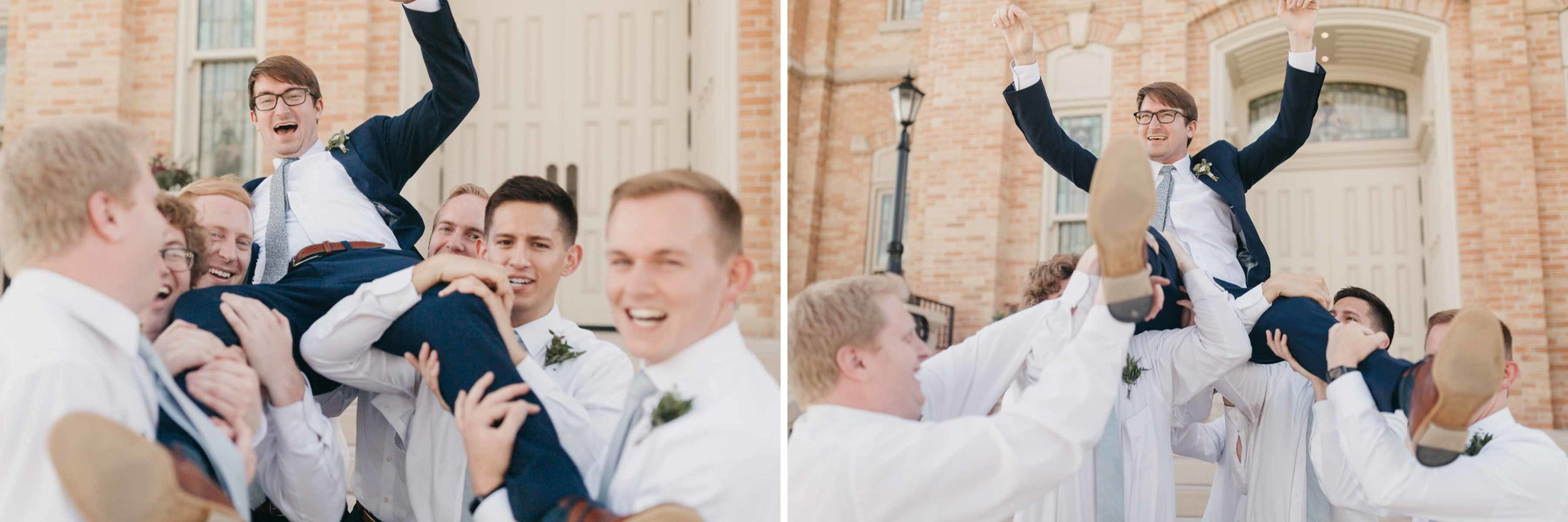 Provo-Wedding-Photographer-15.jpg