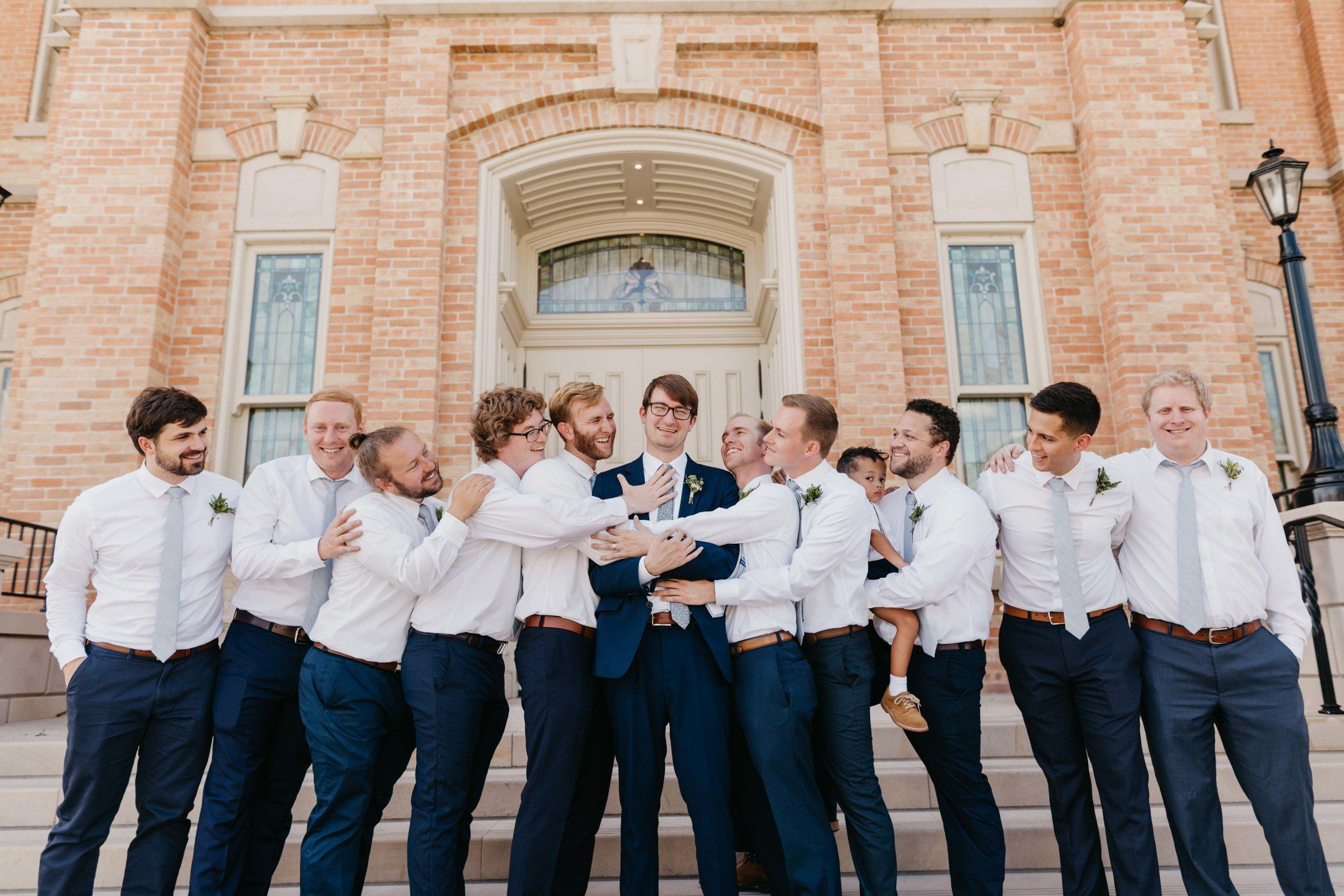 Provo-Wedding-Photographer-14.jpg