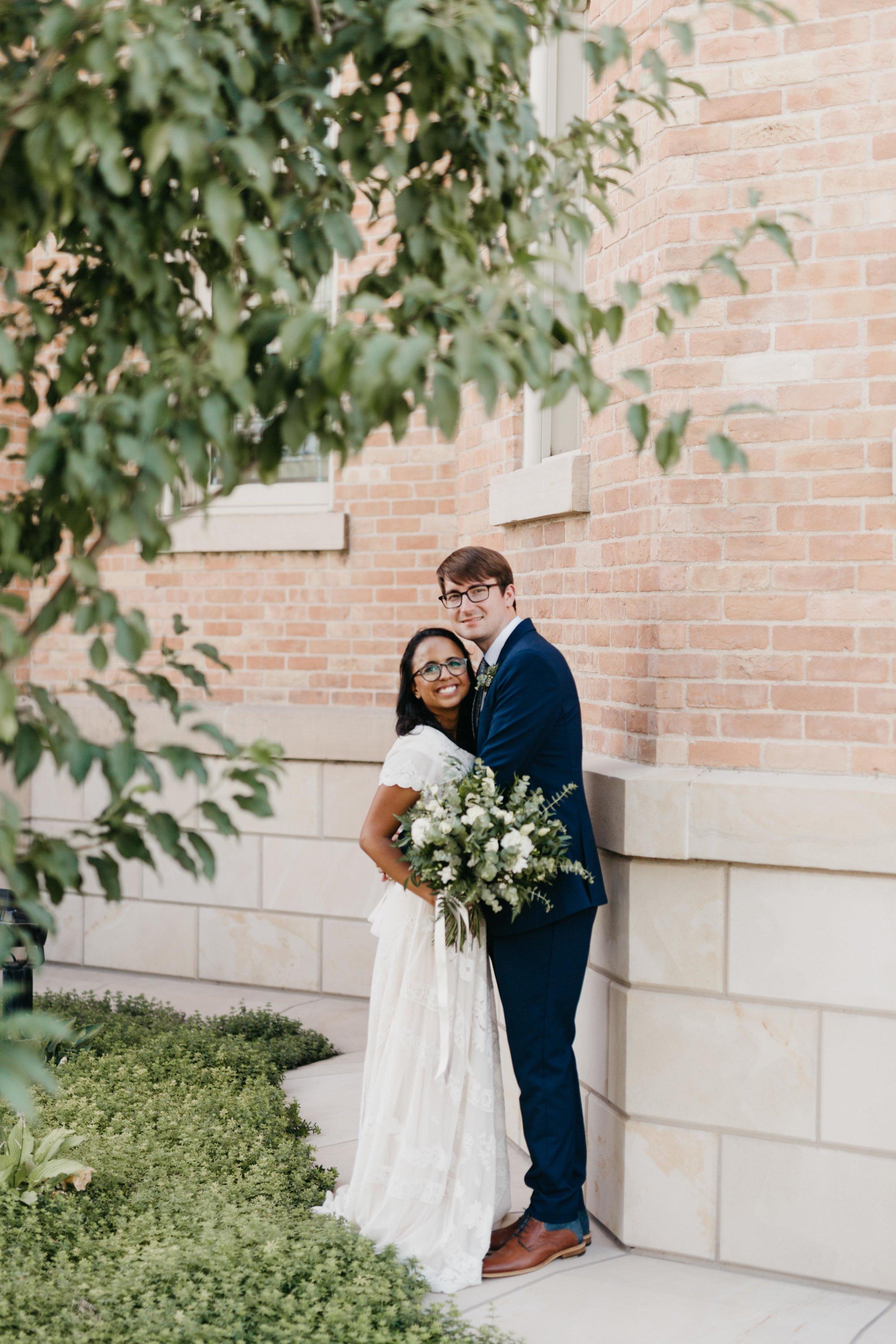 Provo-Wedding-Photographer-16.jpg