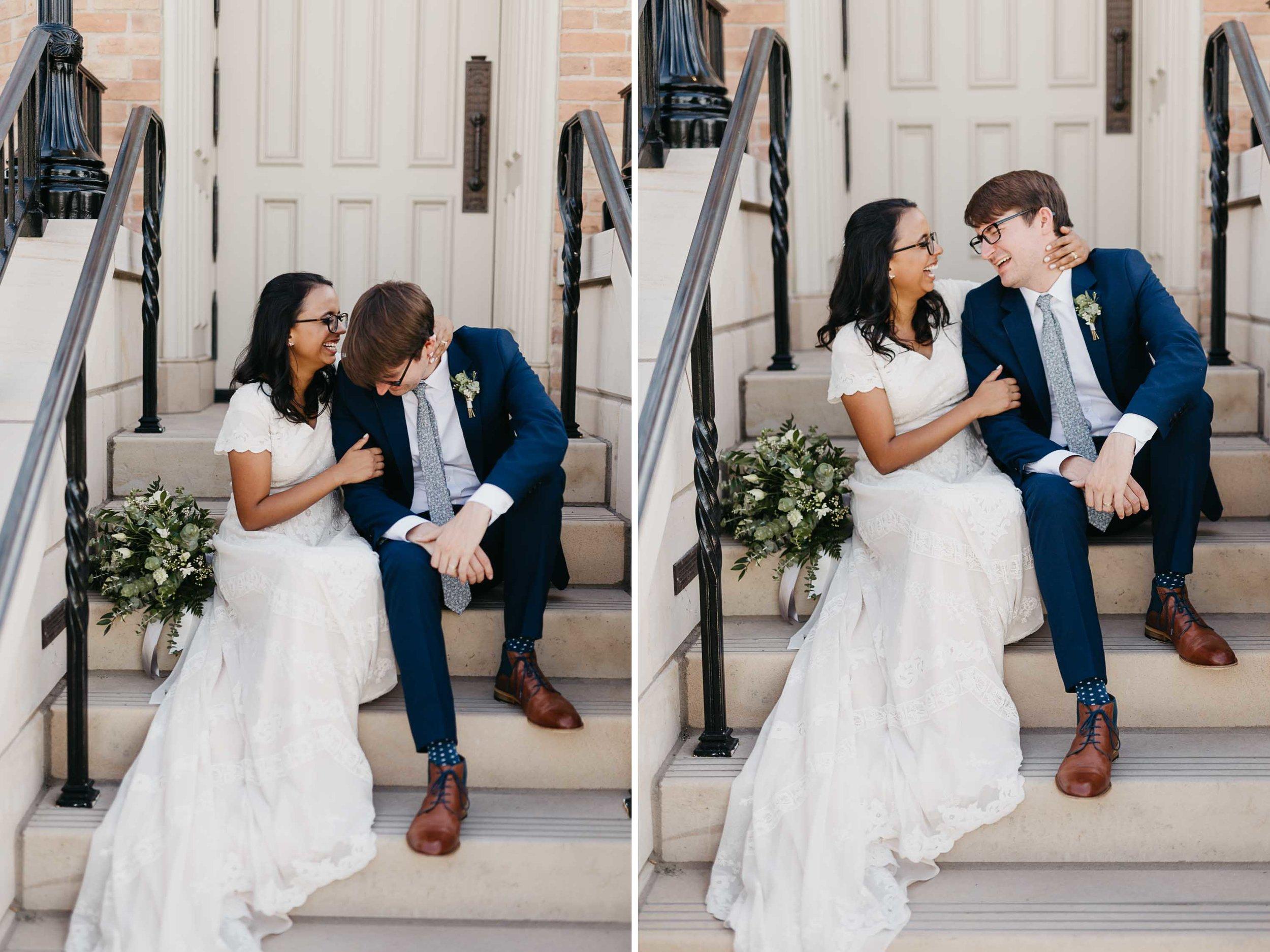 Provo-Wedding-Photographer-18.jpg