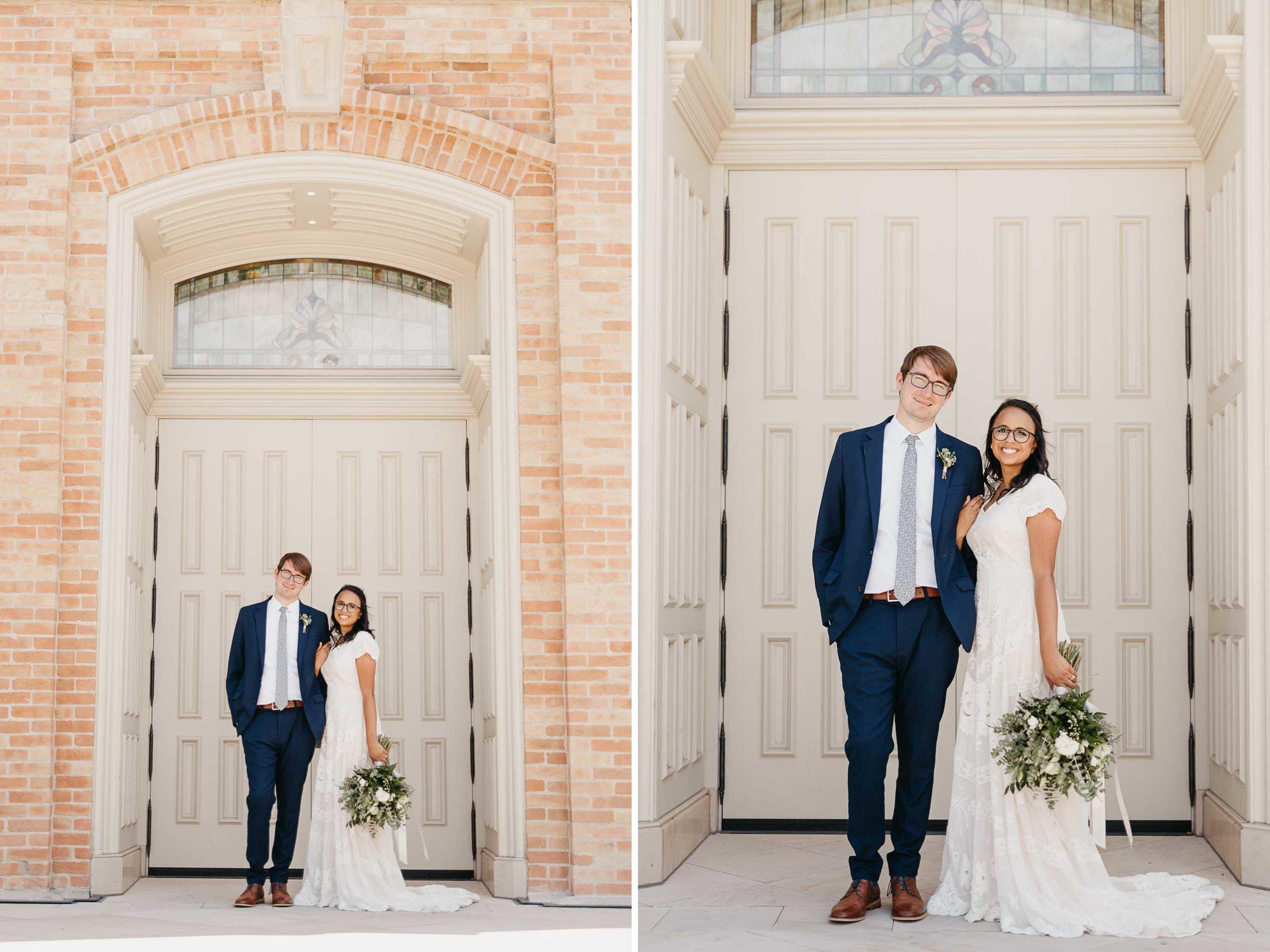 Provo-Wedding-Photographer-20.jpg
