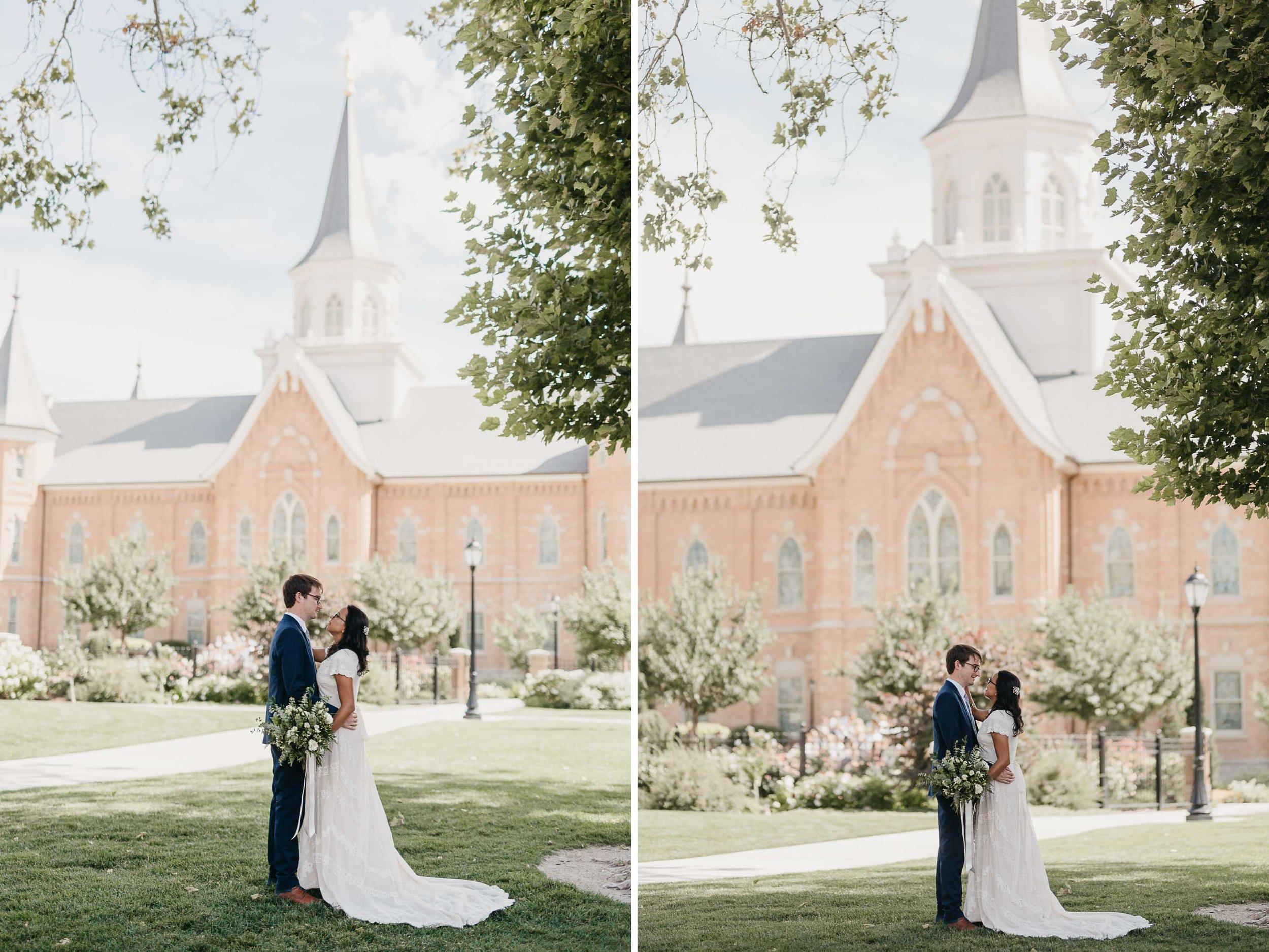 Provo-Wedding-Photographer-22.jpg