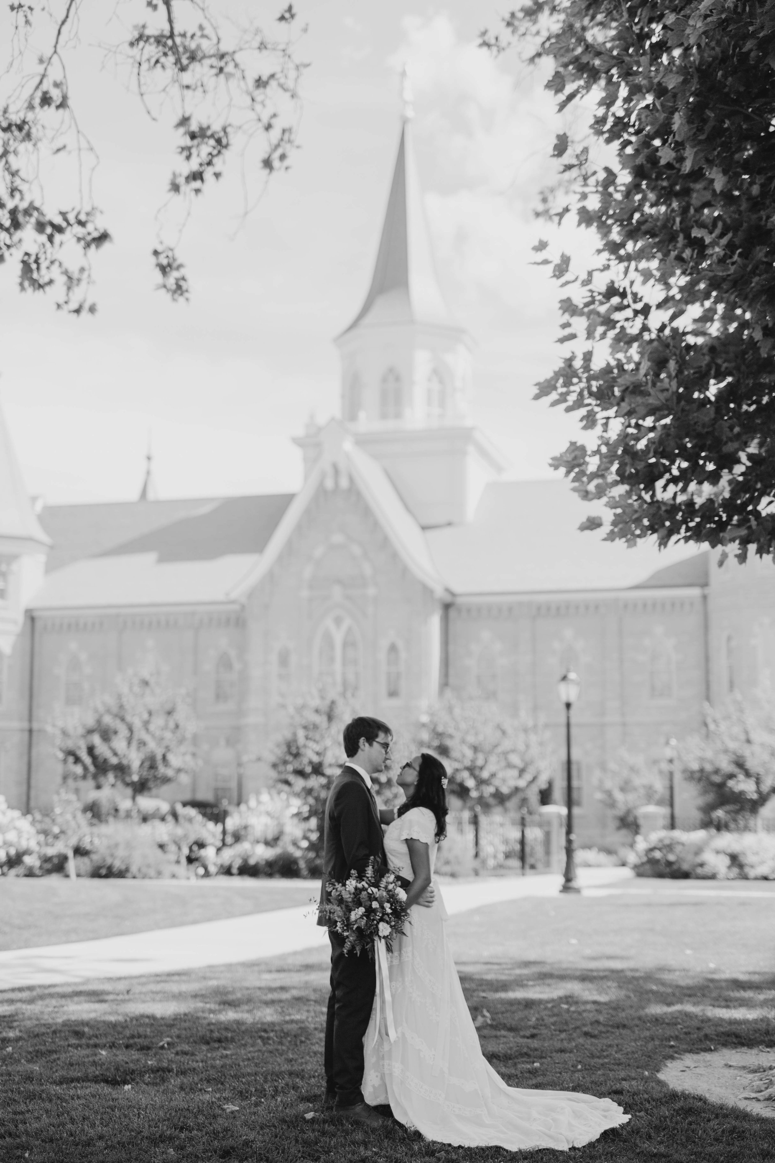 Provo-Wedding-Photographer-21.jpg