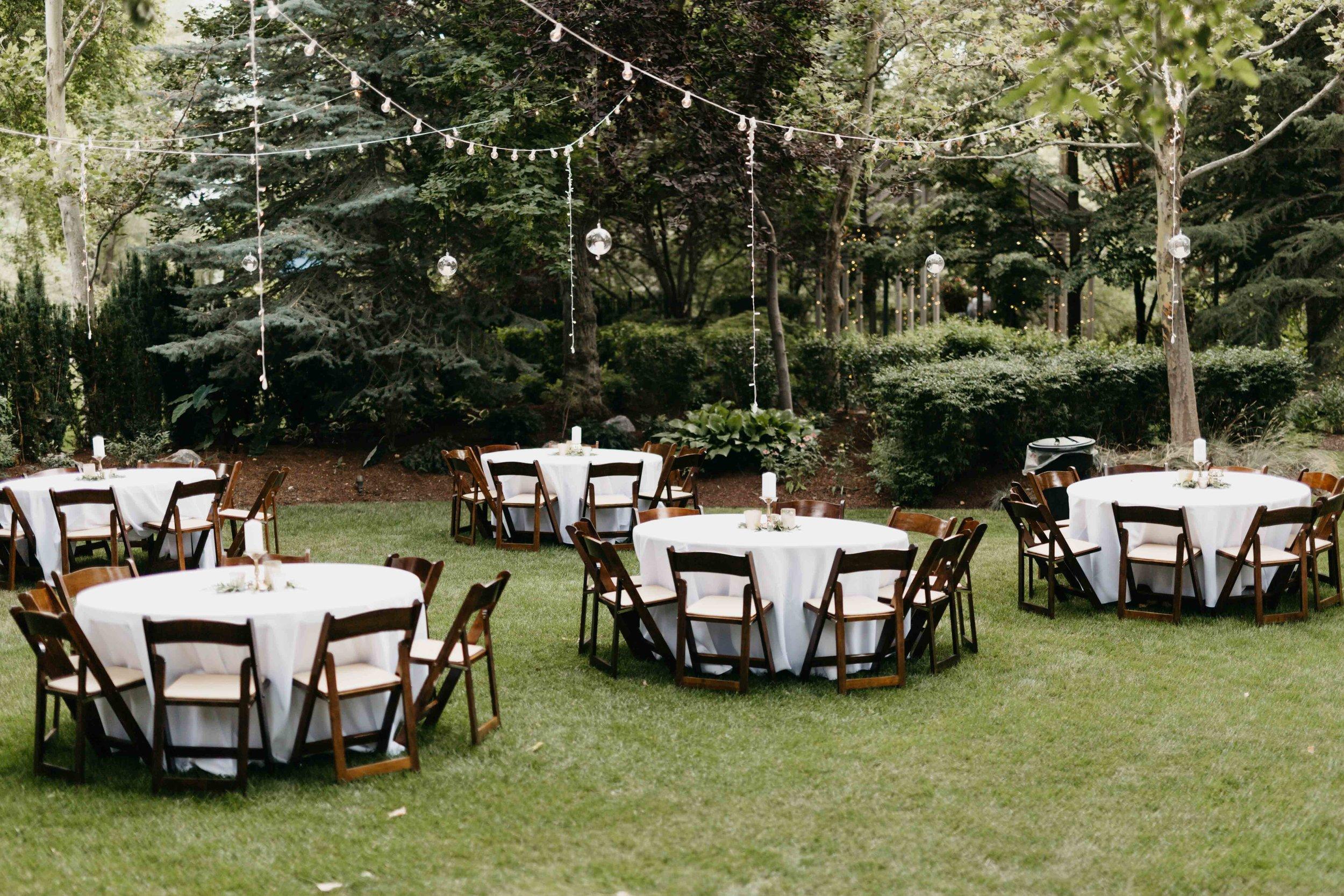 Provo-Wedding-Photographer-23.jpg