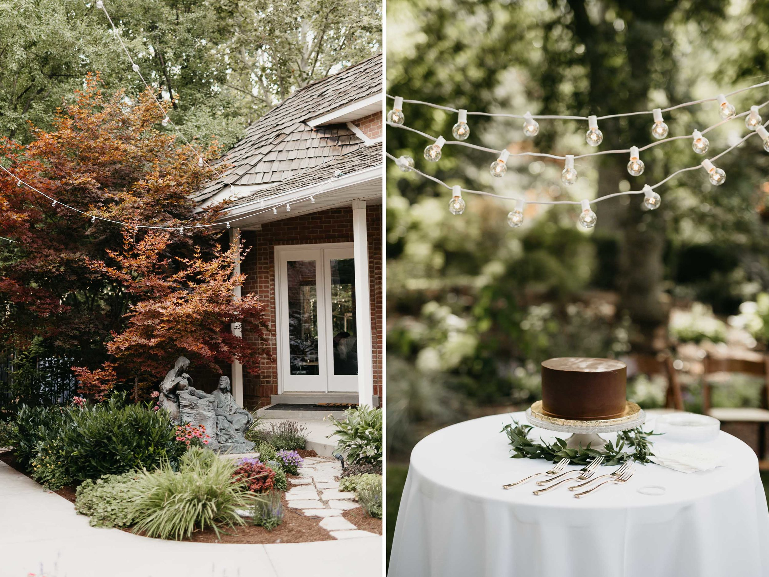 Provo-Wedding-Photographer-25.jpg