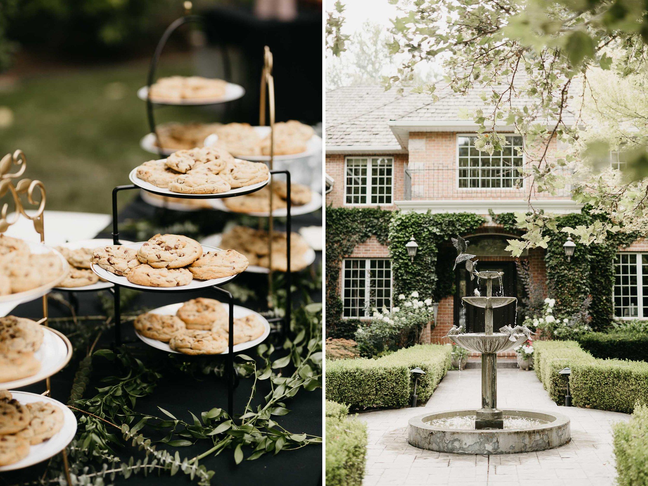 Provo-Wedding-Photographer-27.jpg