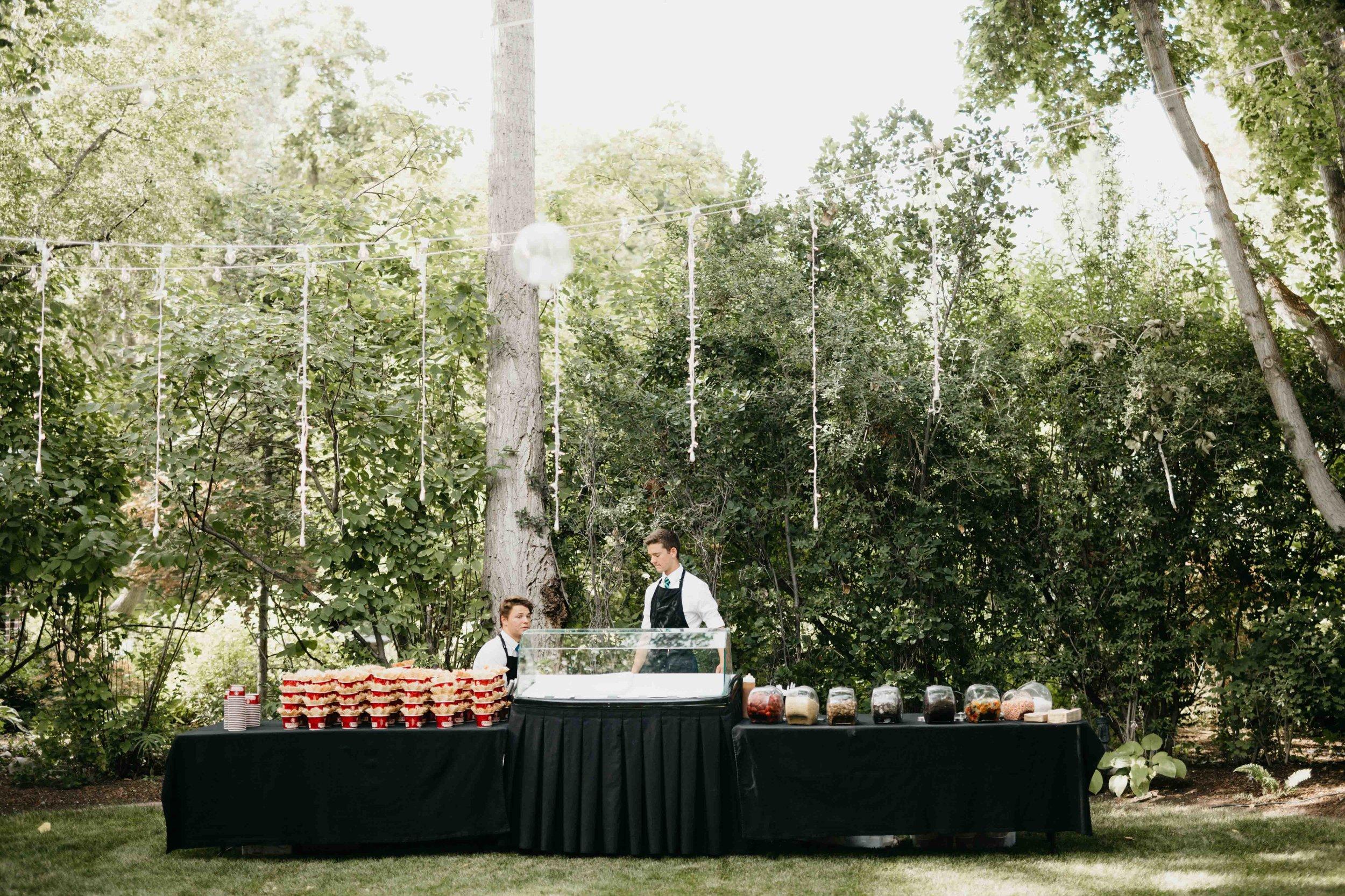 Provo-Wedding-Photographer-26.jpg