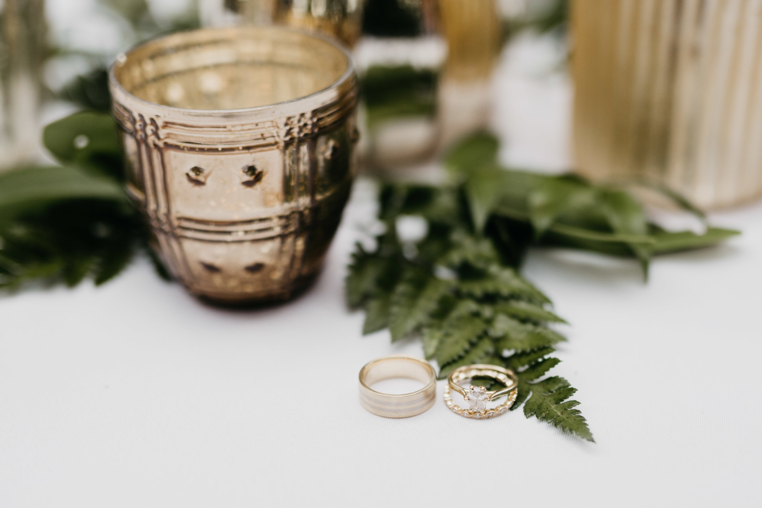 Provo-Wedding-Photographer-28.jpg