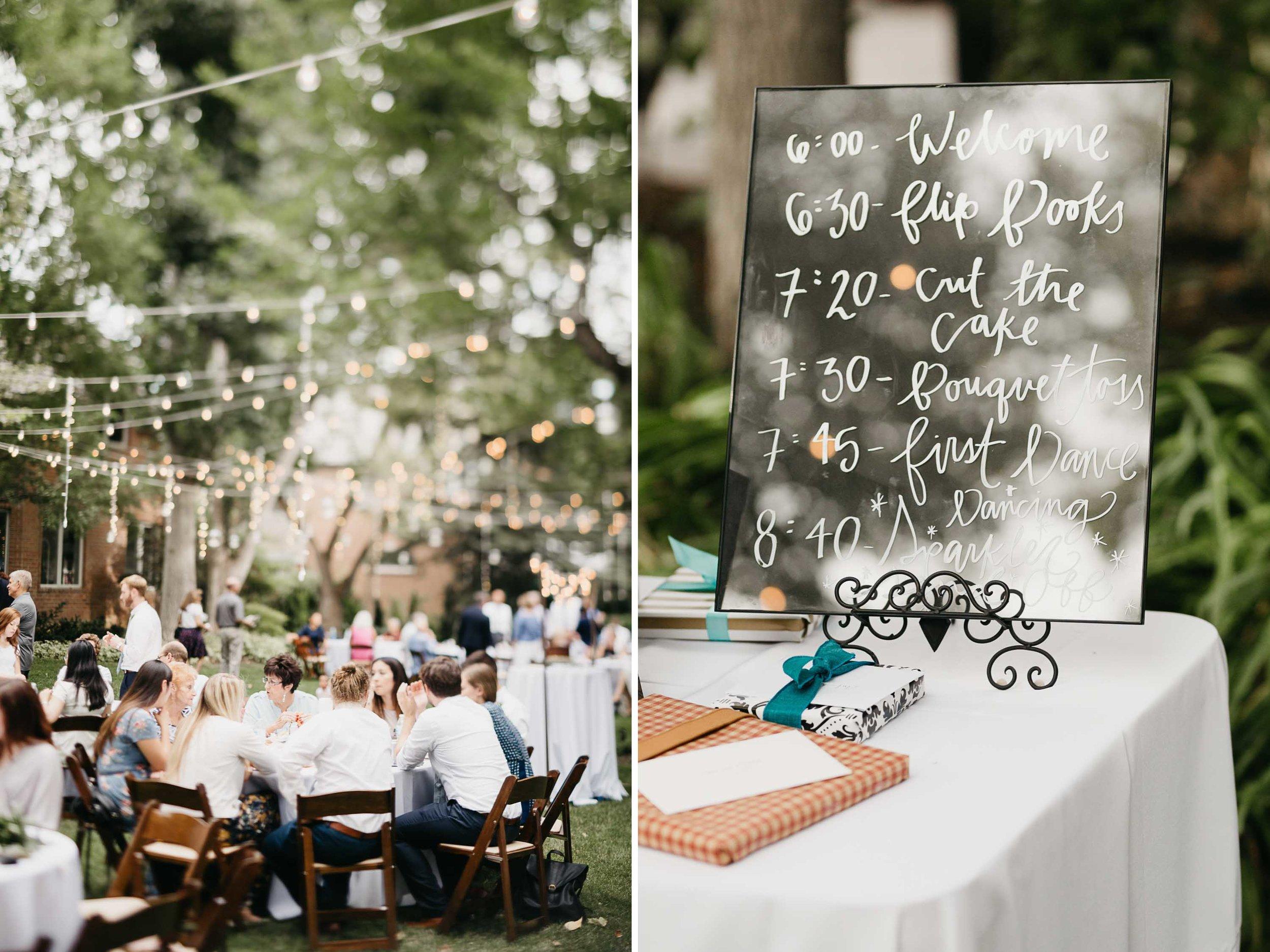 Provo-Wedding-Photographer-30.jpg