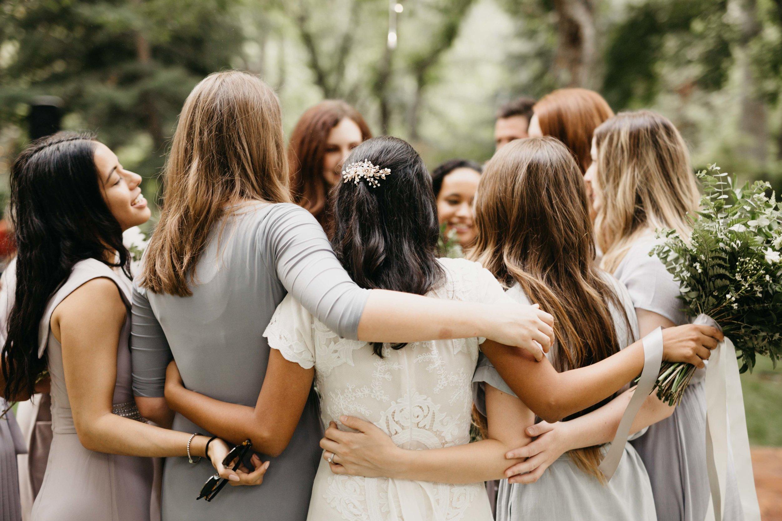 Provo-Wedding-Photographer-31.jpg
