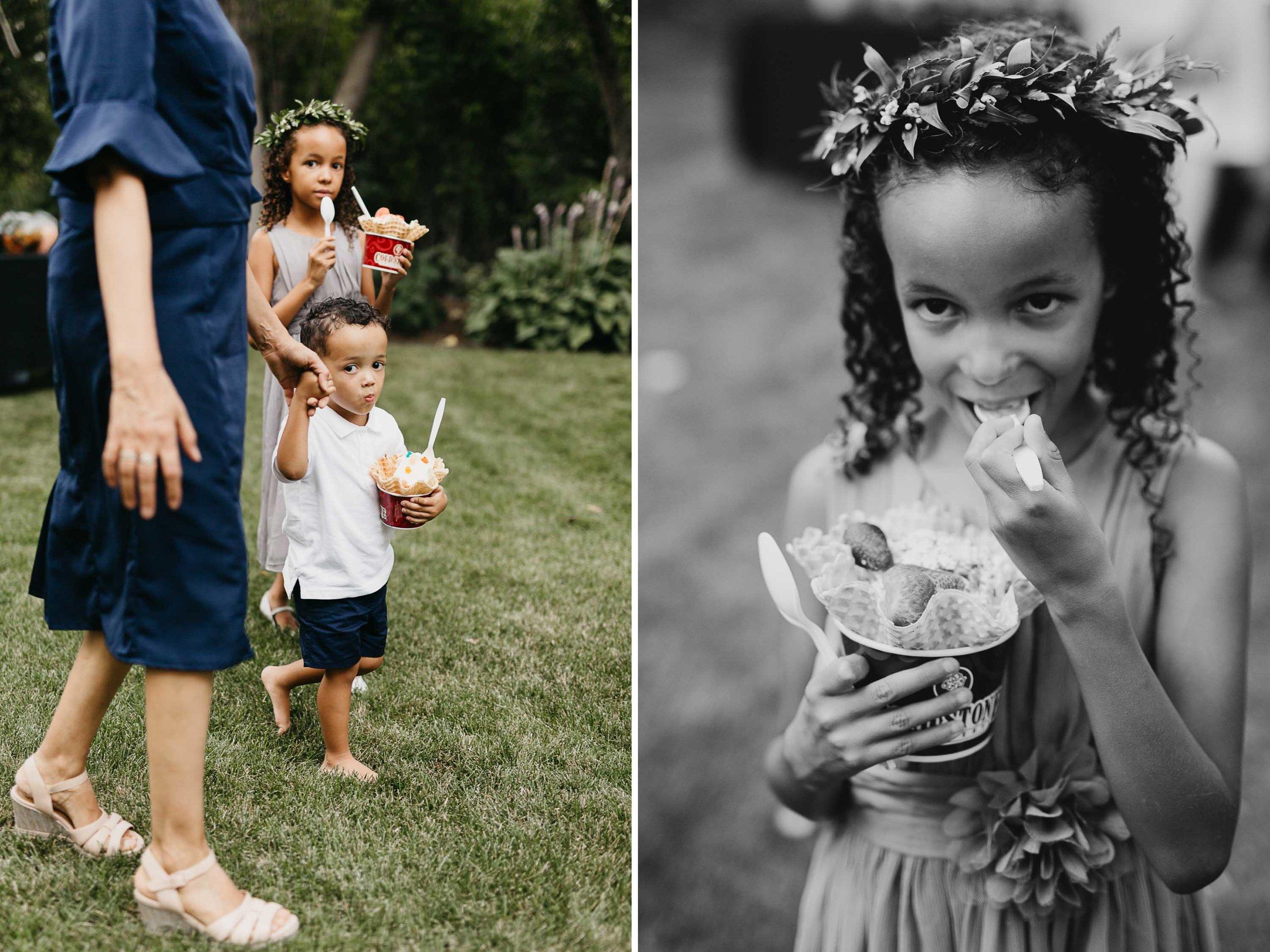 Provo-Wedding-Photographer-34.jpg
