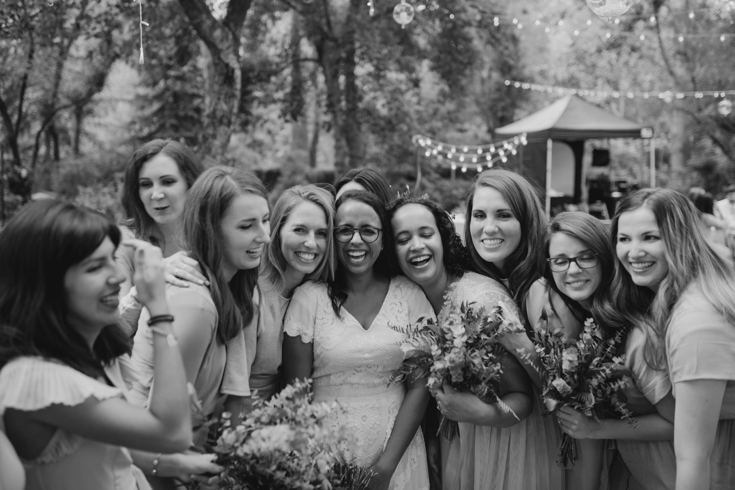 Provo-Wedding-Photographer-33.jpg
