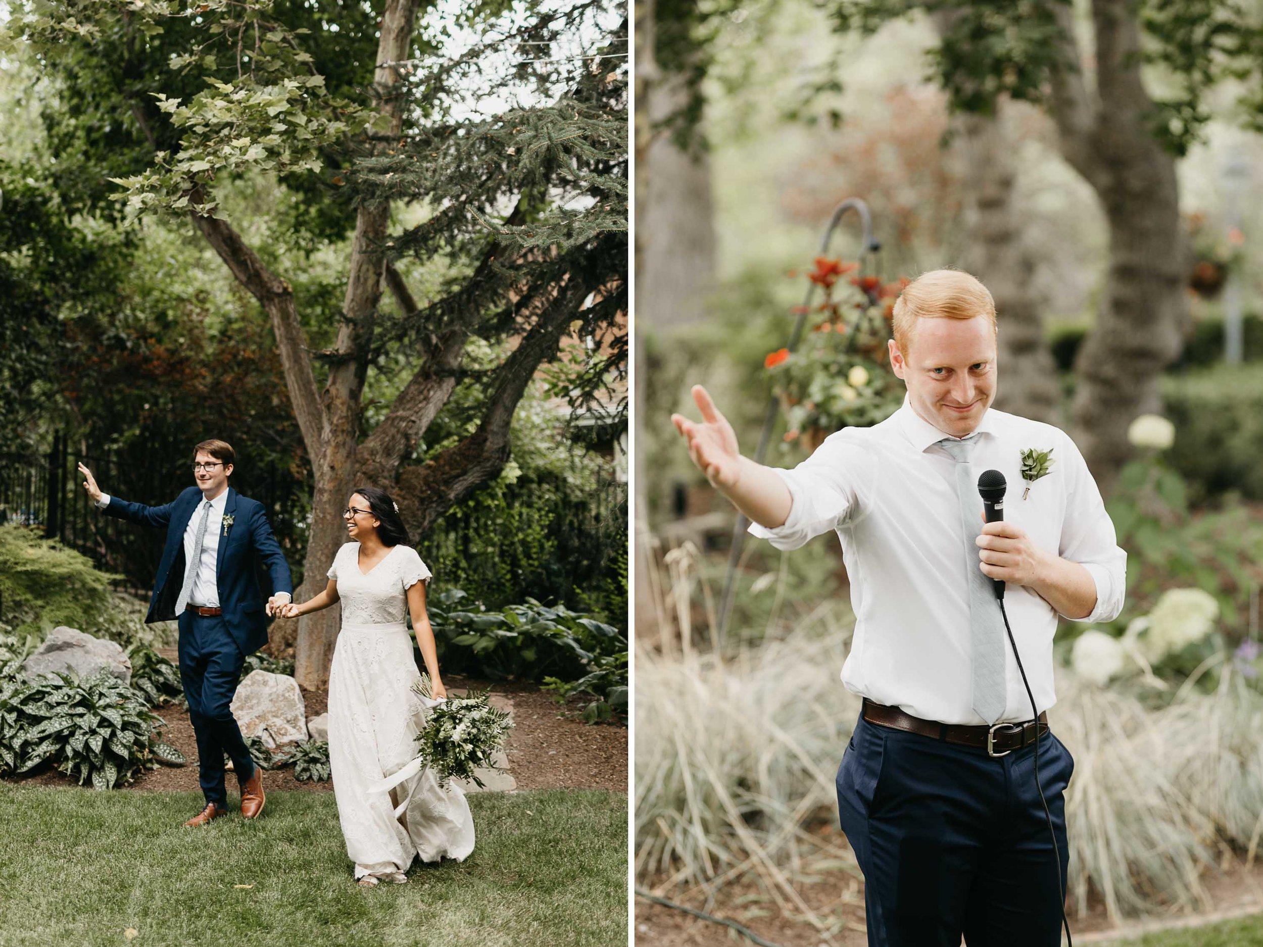Provo-Wedding-Photographer-36.jpg