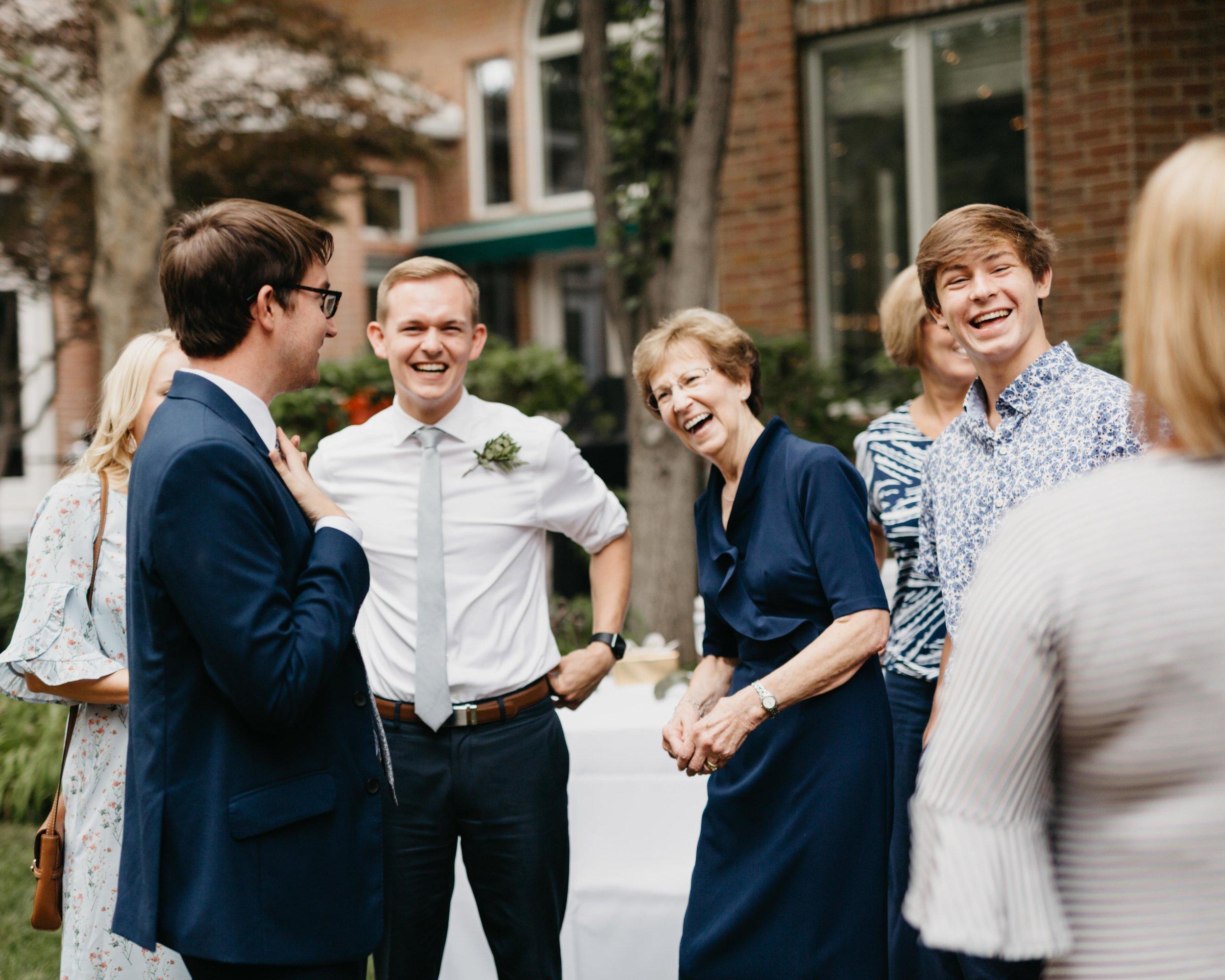 Provo-Wedding-Photographer-35.jpg