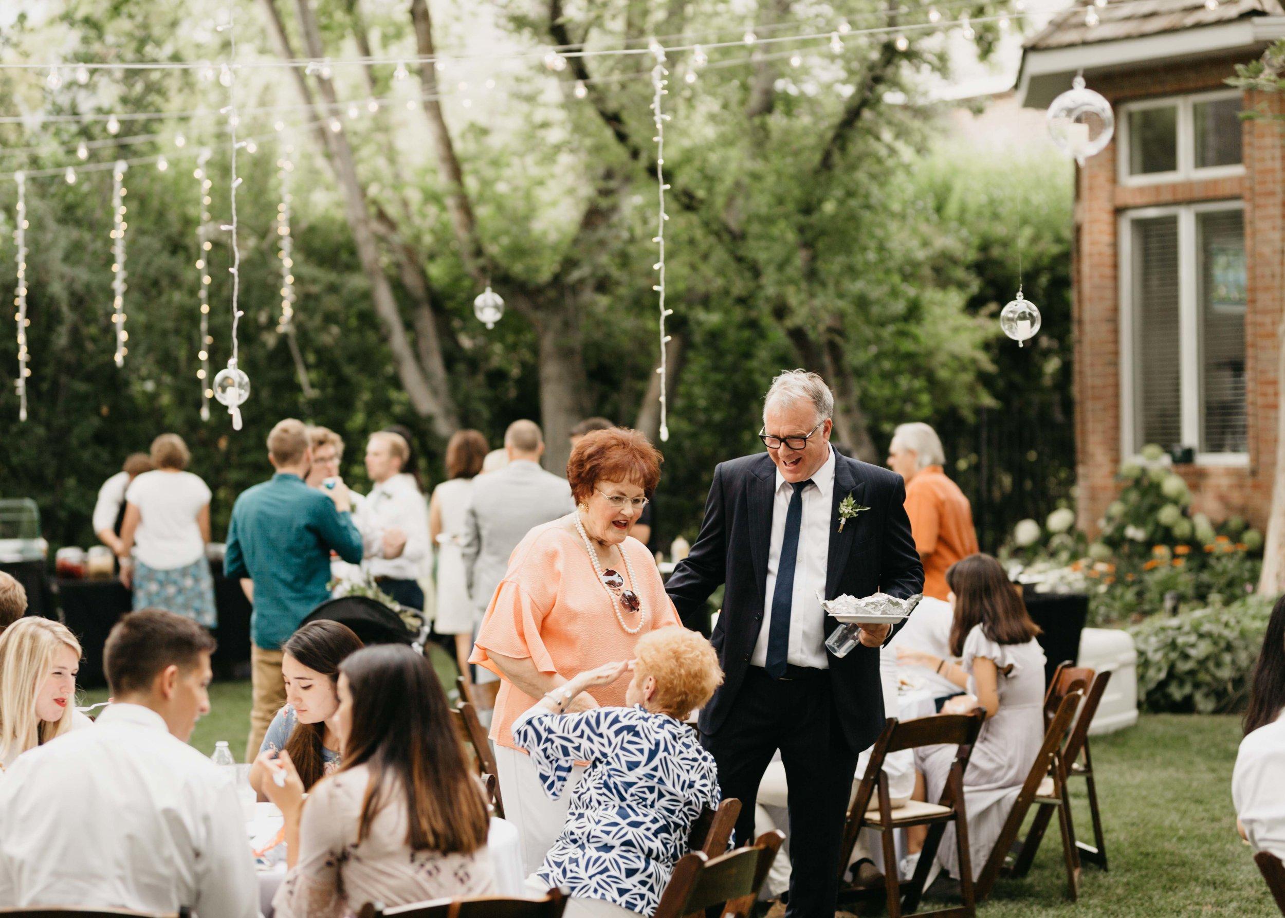 Provo-Wedding-Photographer-37.jpg
