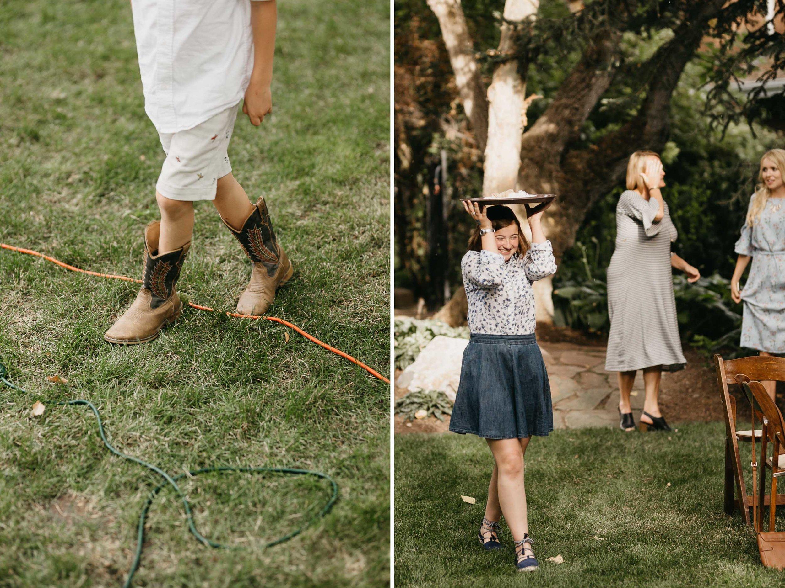 Provo-Wedding-Photographer-39.jpg