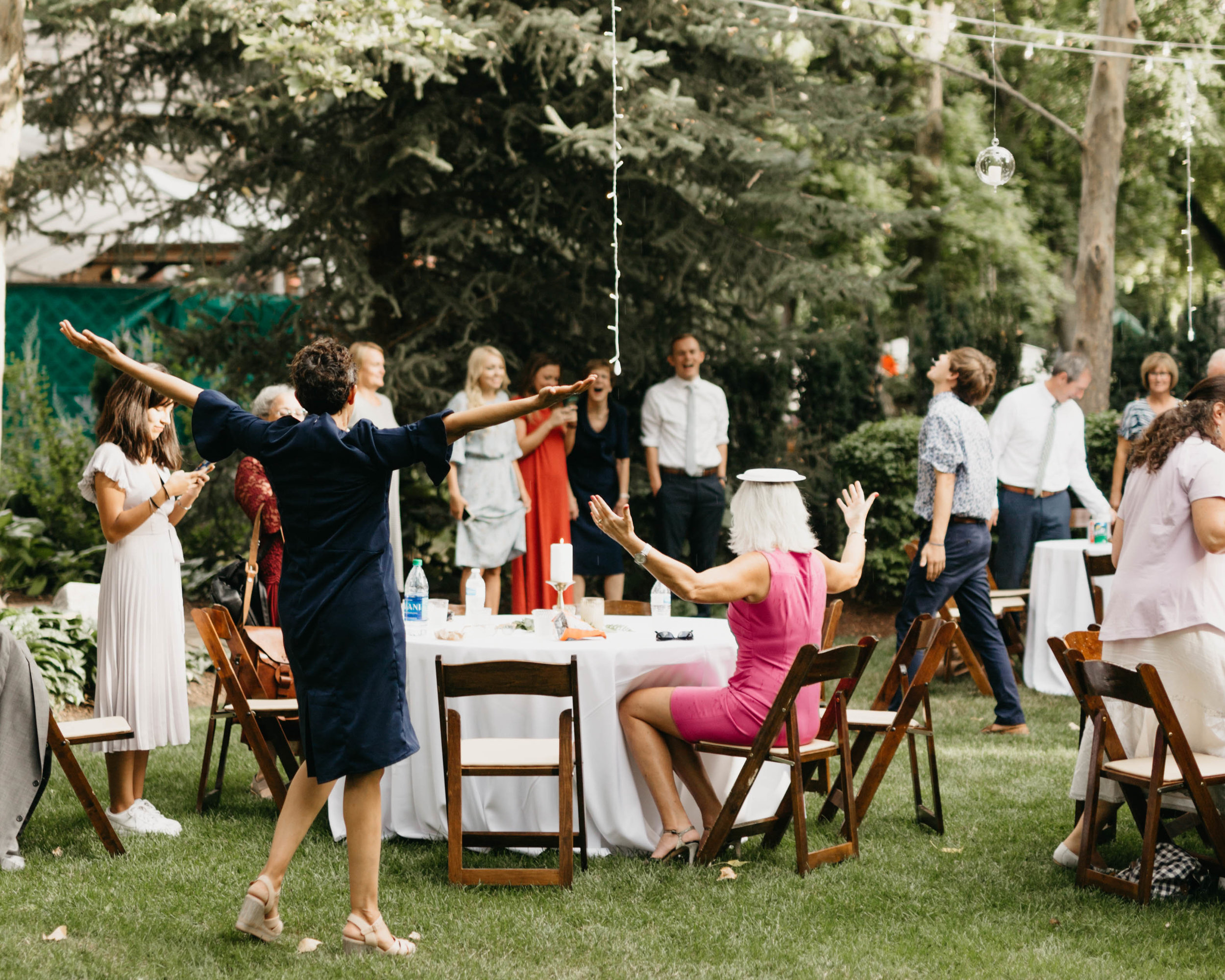 Provo-Wedding-Photographer-40.jpg