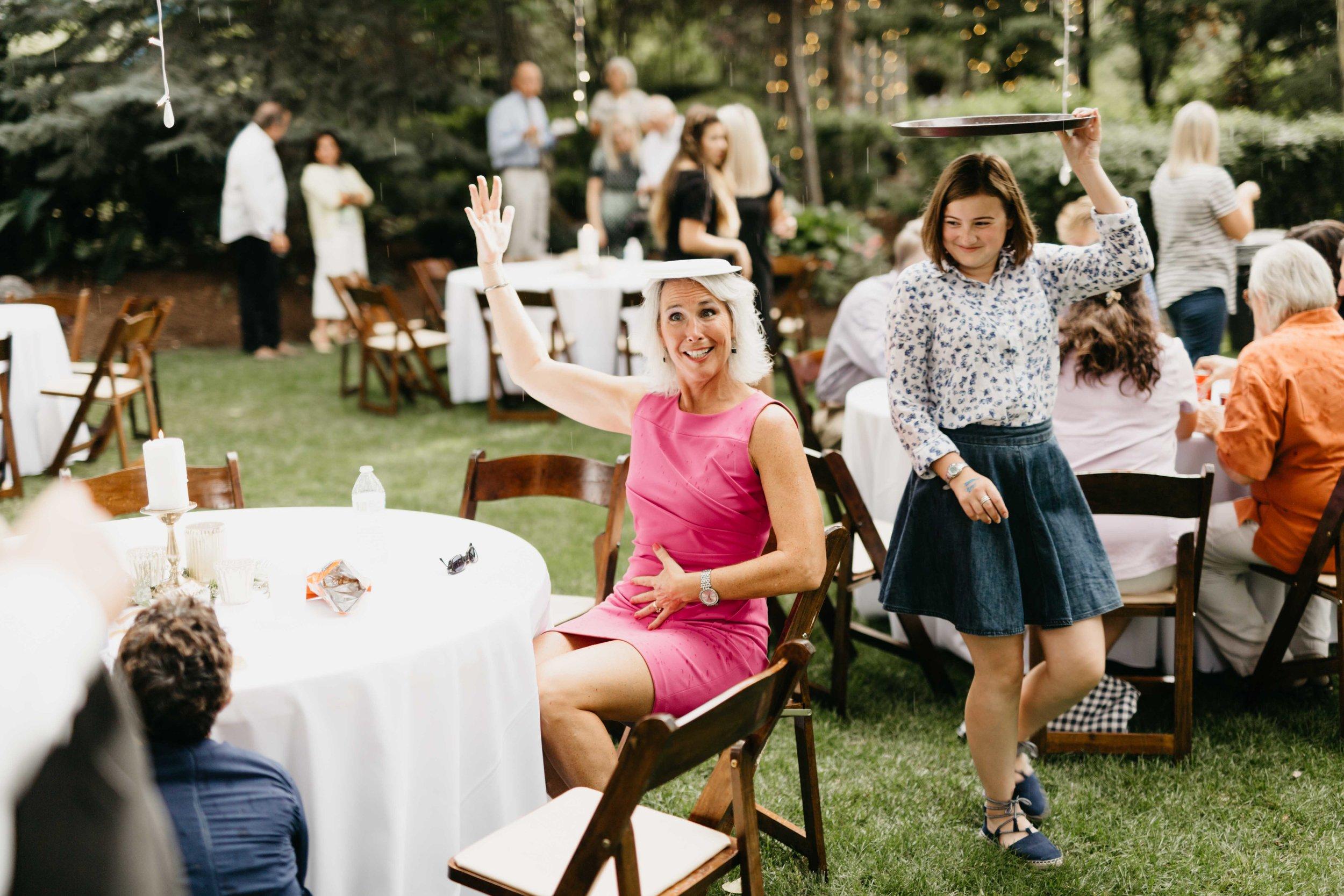 Provo-Wedding-Photographer-41.jpg