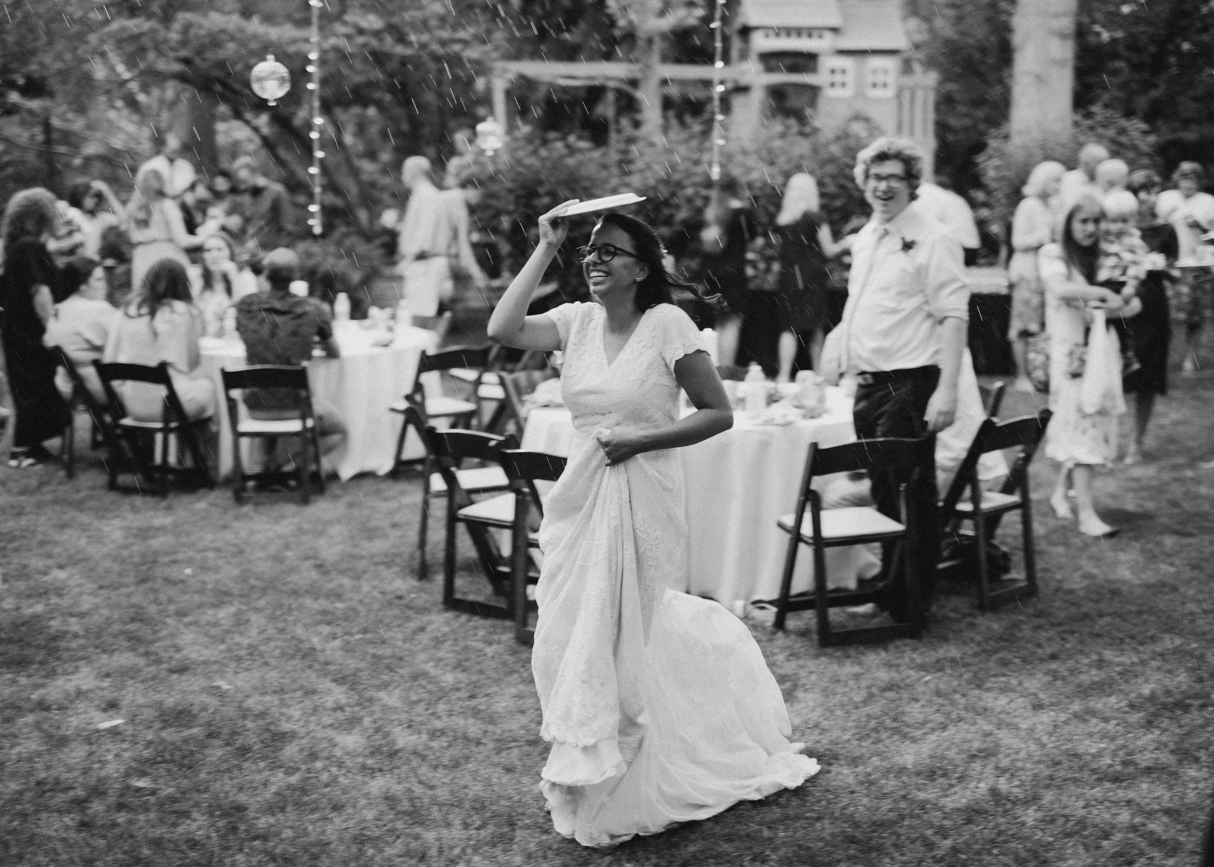 Provo-Wedding-Photographer-42.jpg