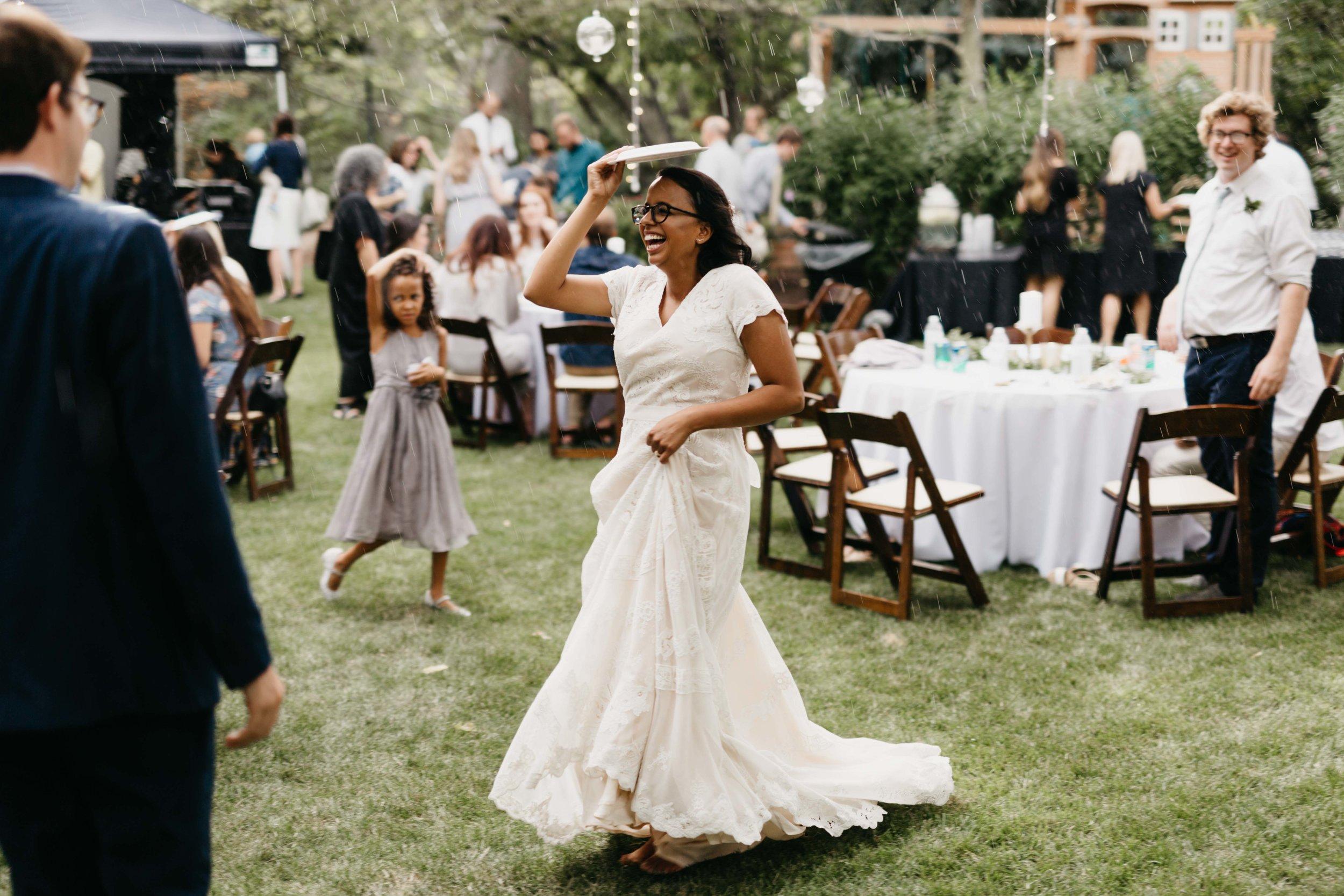Provo-Wedding-Photographer-43.jpg