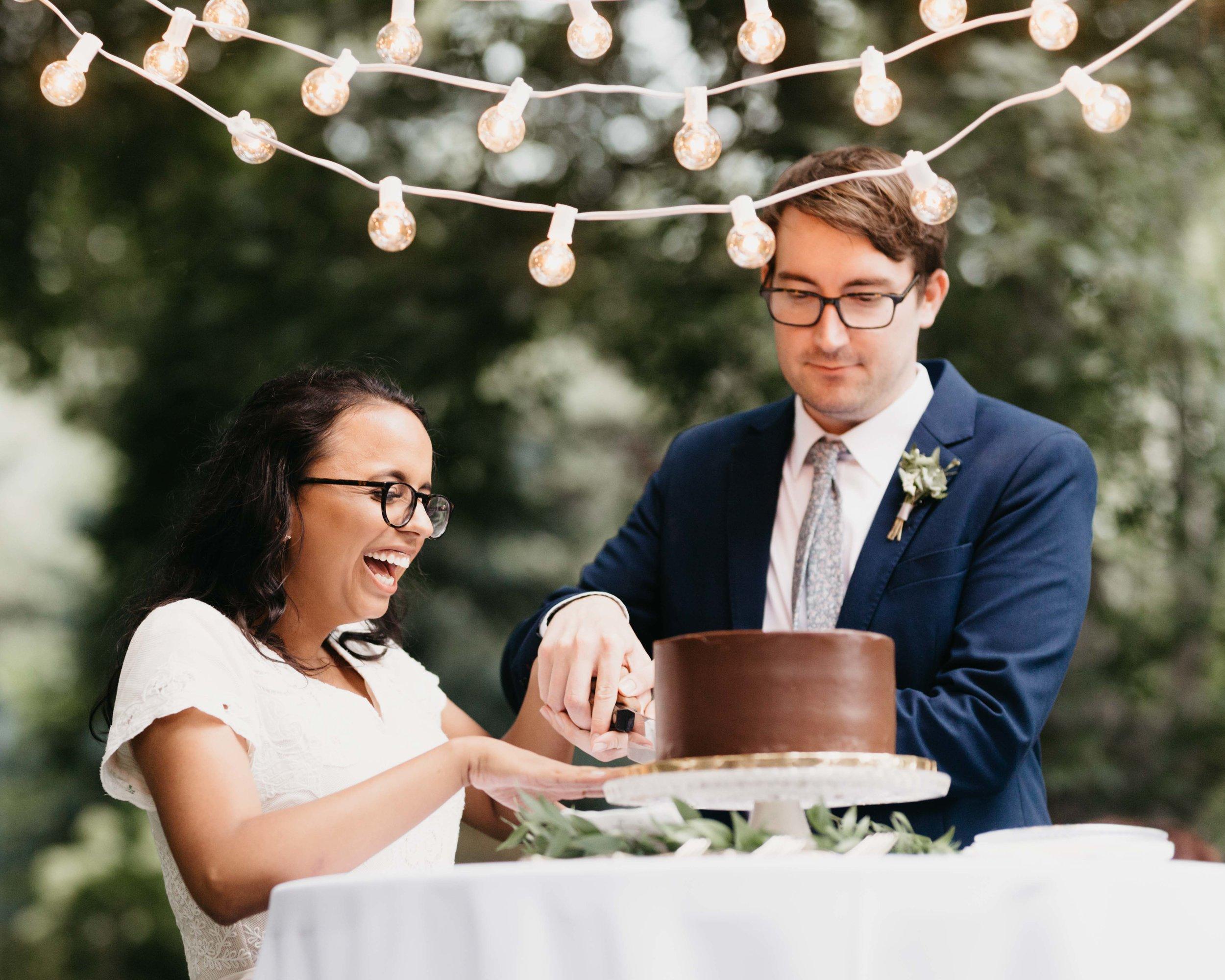Provo-Wedding-Photographer-47.jpg