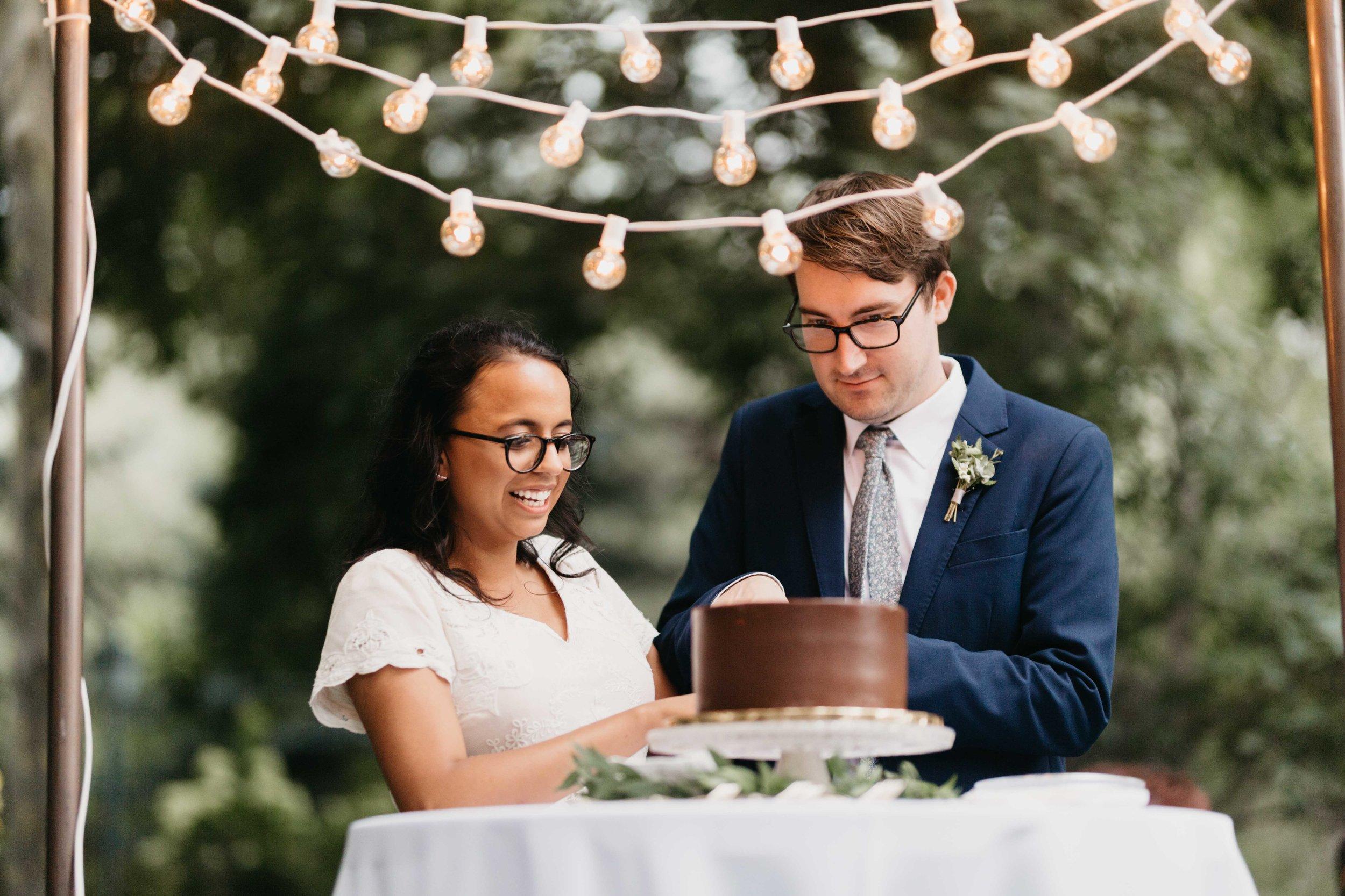 Provo-Wedding-Photographer-46.jpg