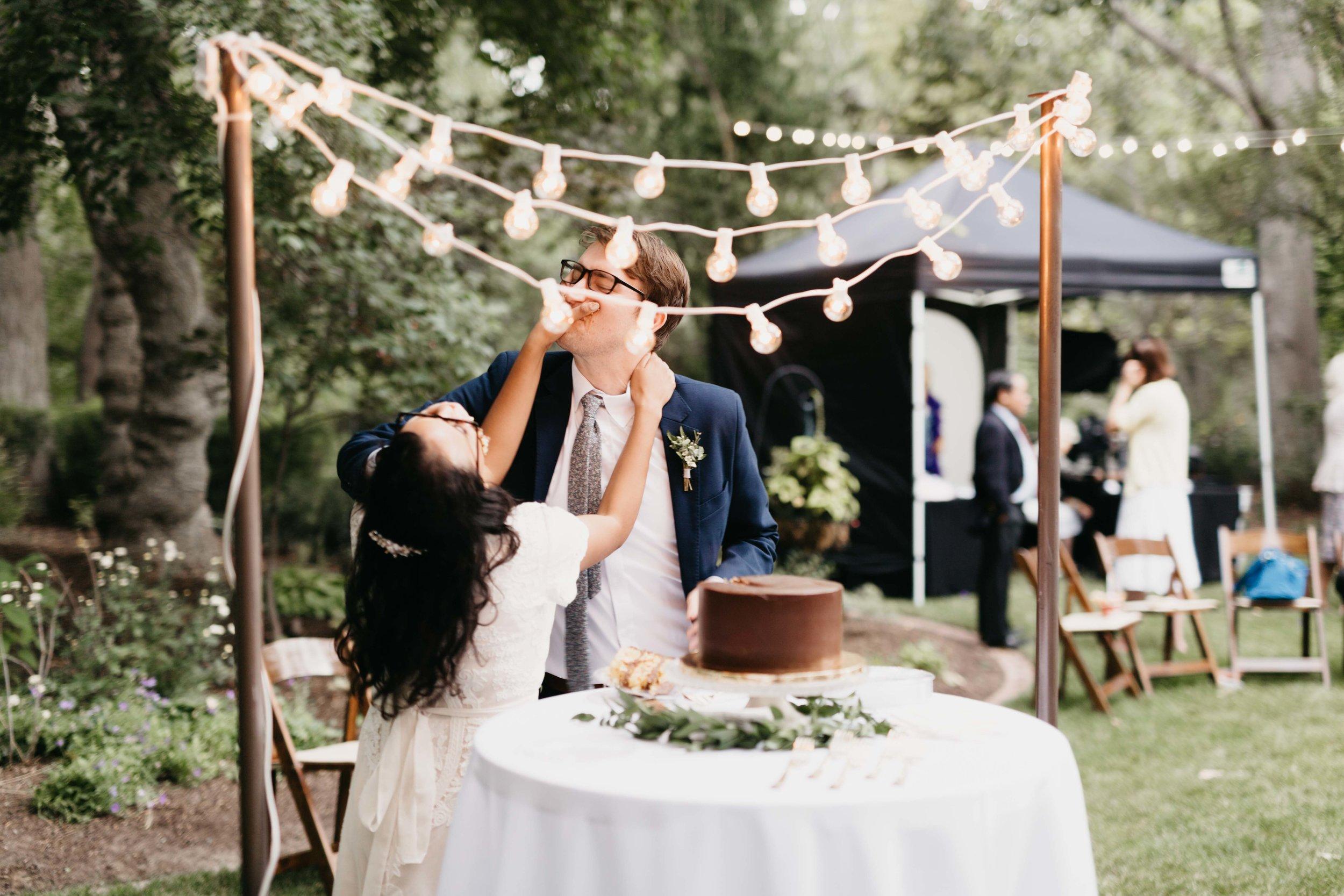 Provo-Wedding-Photographer-48.jpg