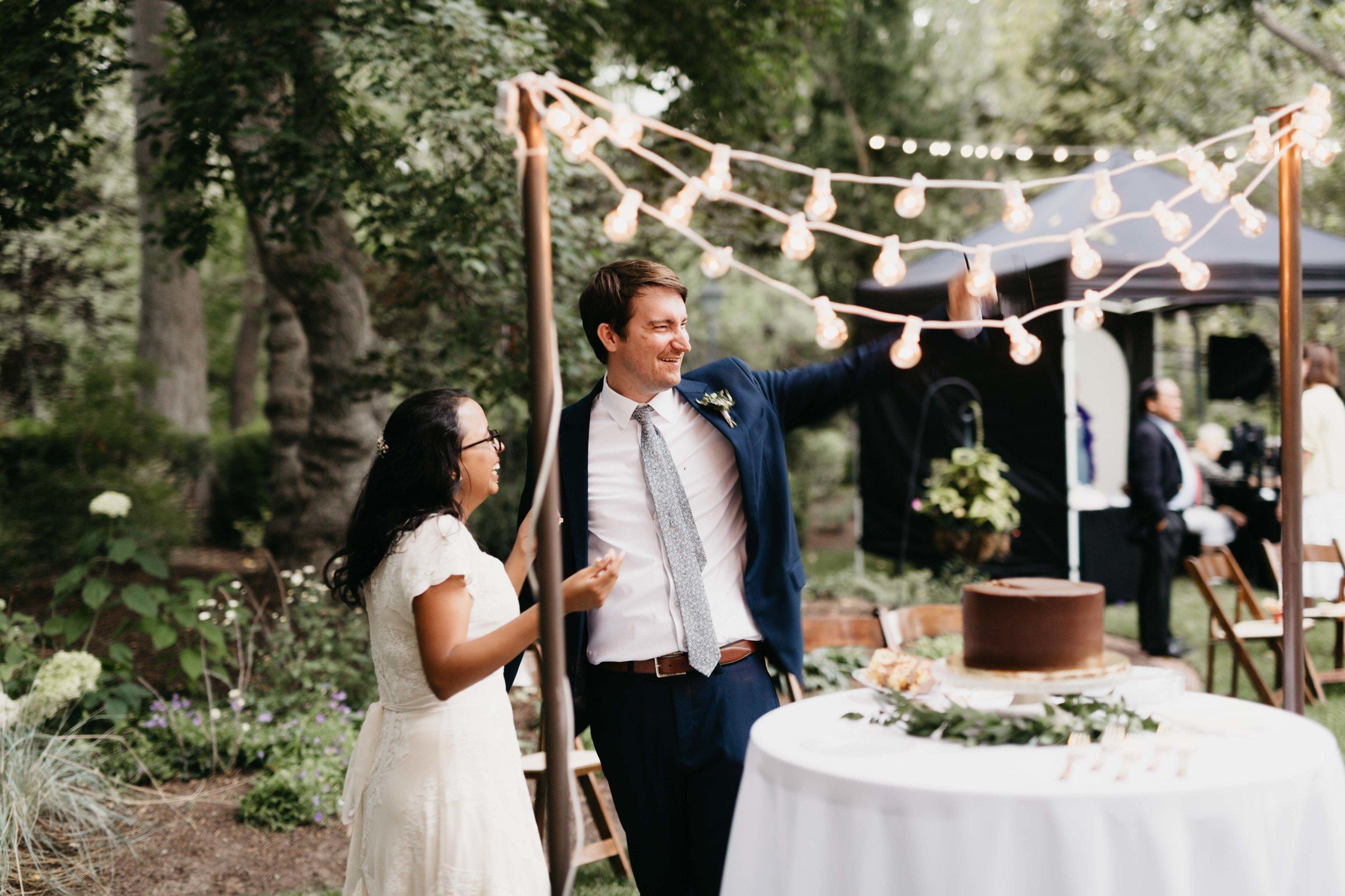 Provo-Wedding-Photographer-49.jpg