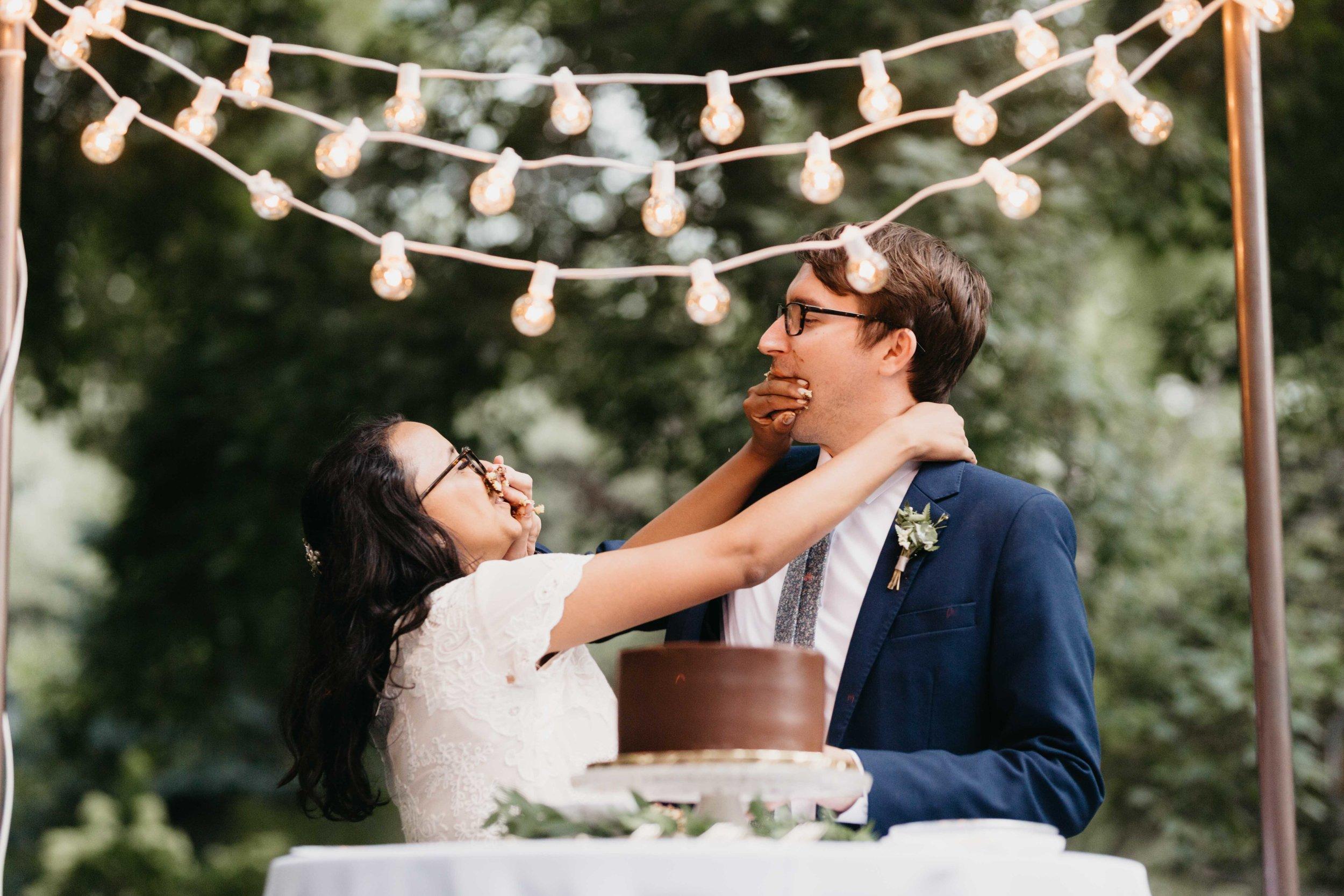 Provo-Wedding-Photographer-50.jpg