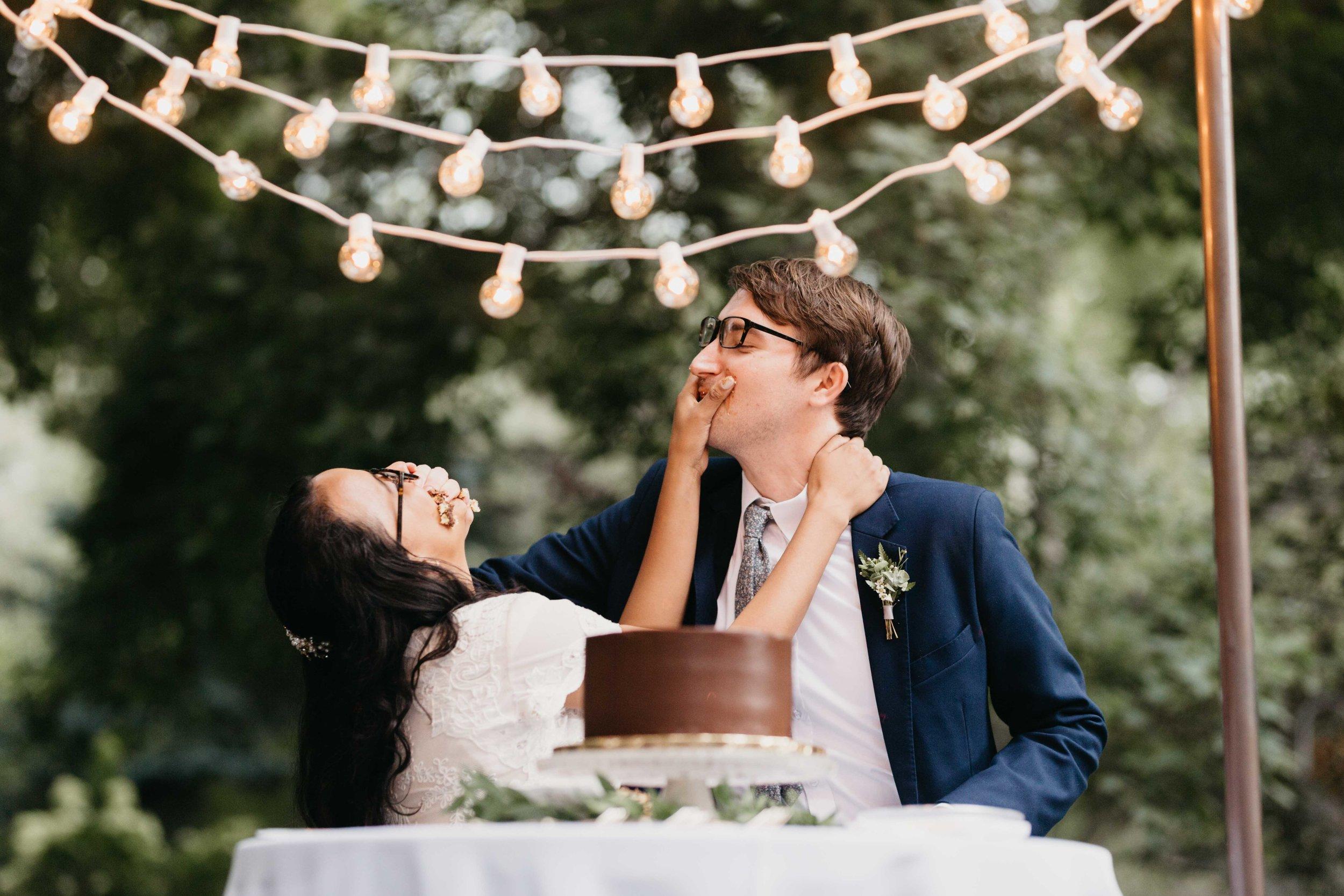 Provo-Wedding-Photographer-51.jpg