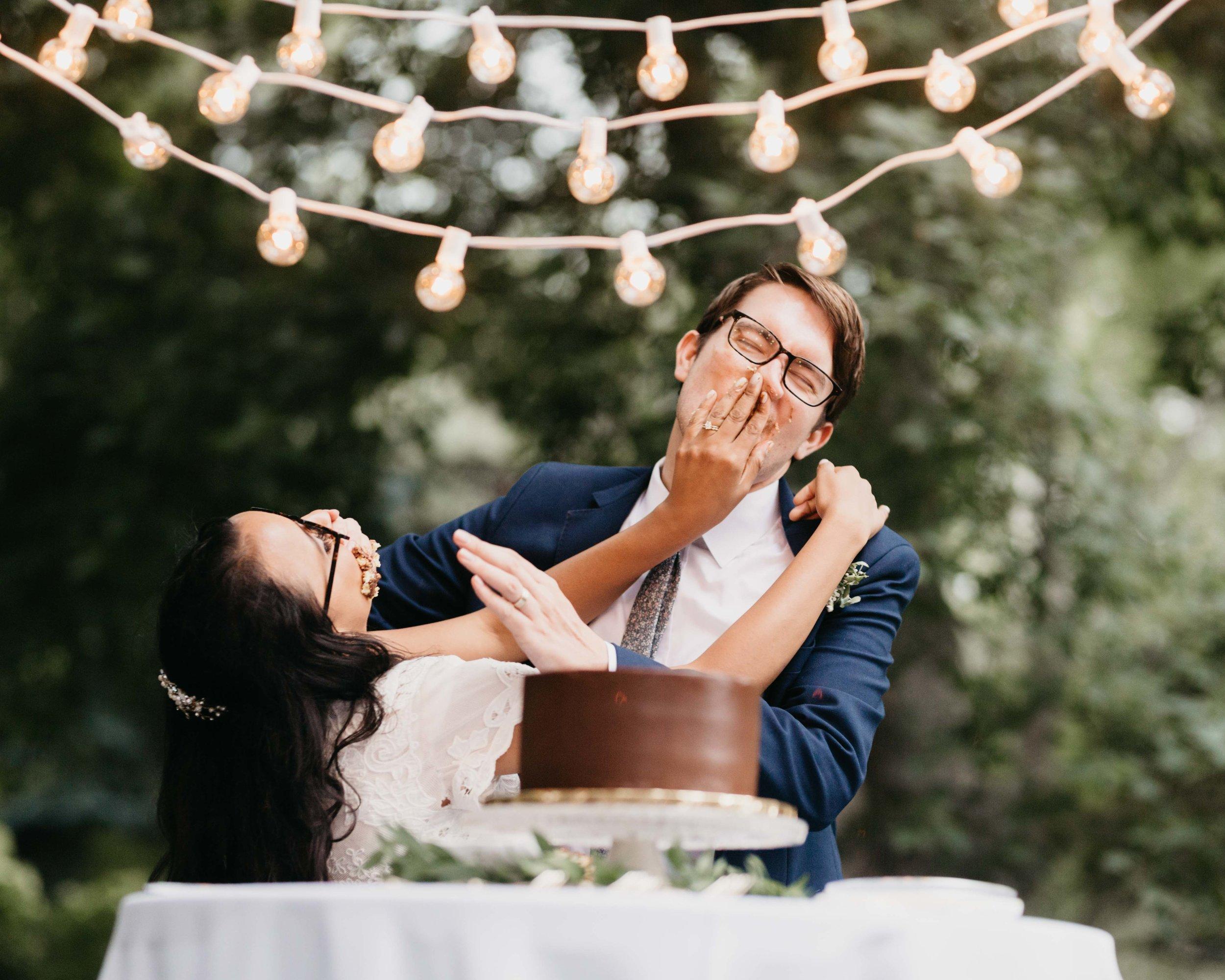Provo-Wedding-Photographer-52.jpg