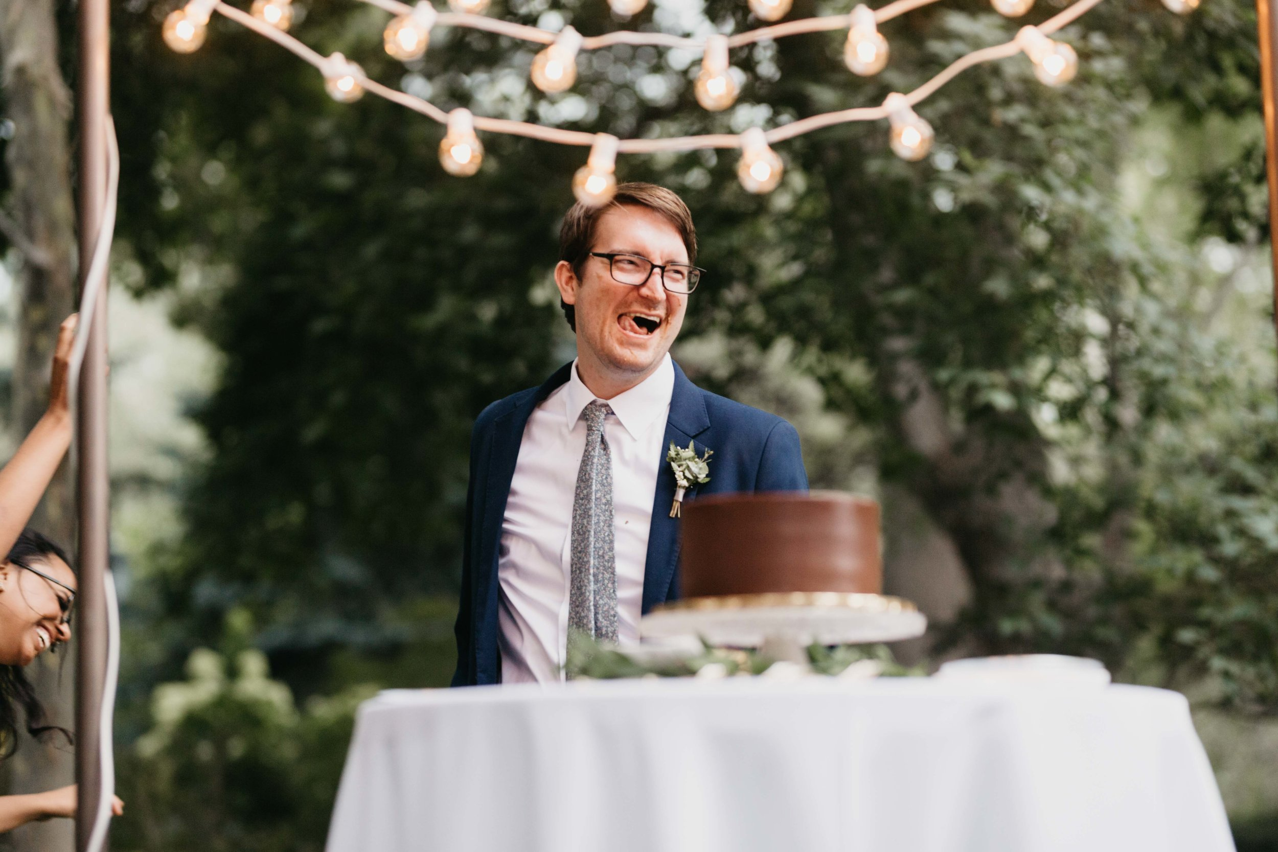 Provo-Wedding-Photographer-53.jpg