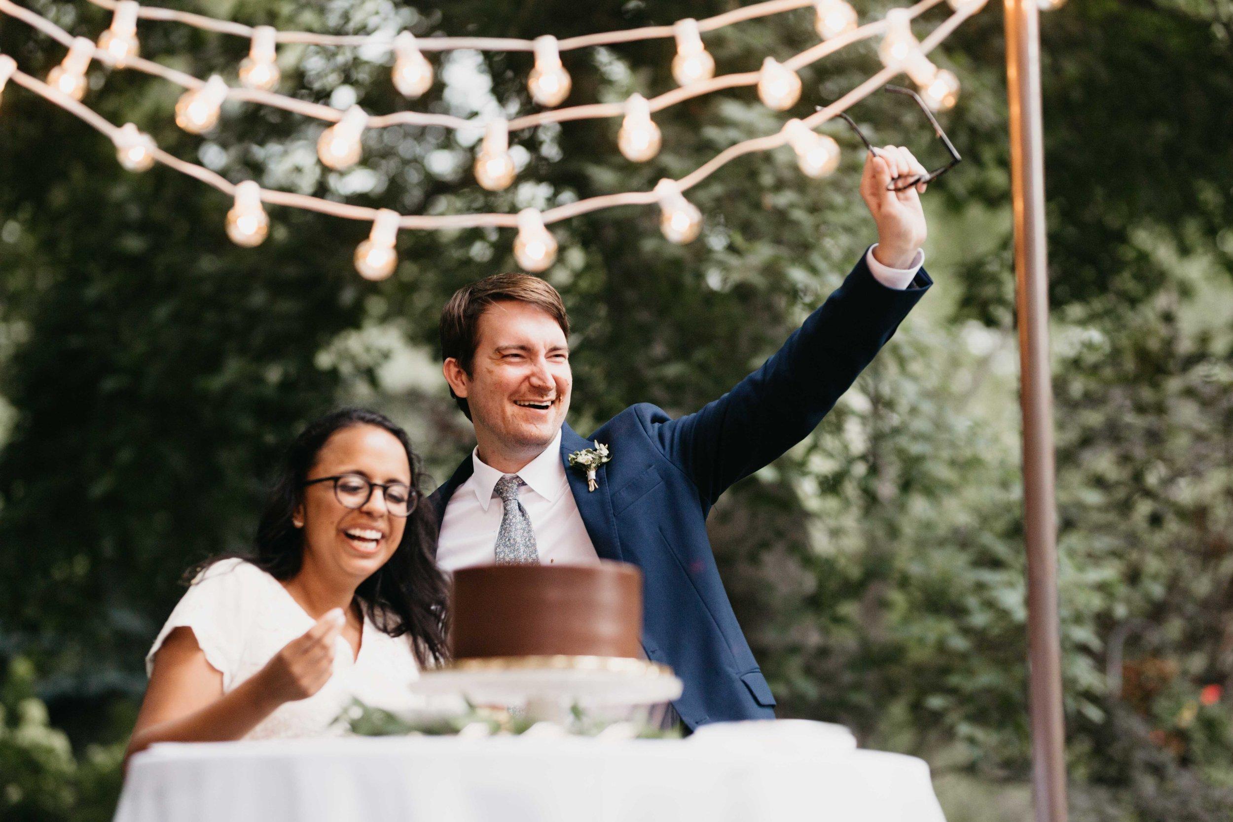 Provo-Wedding-Photographer-54.jpg