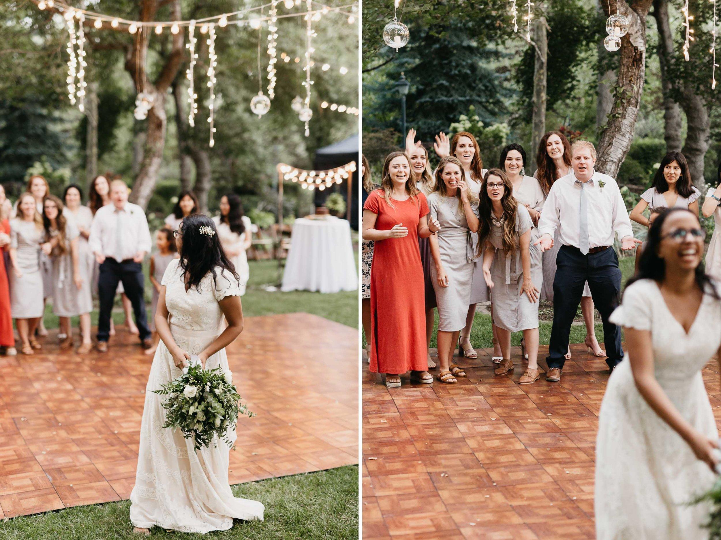 Provo-Wedding-Photographer-55.jpg