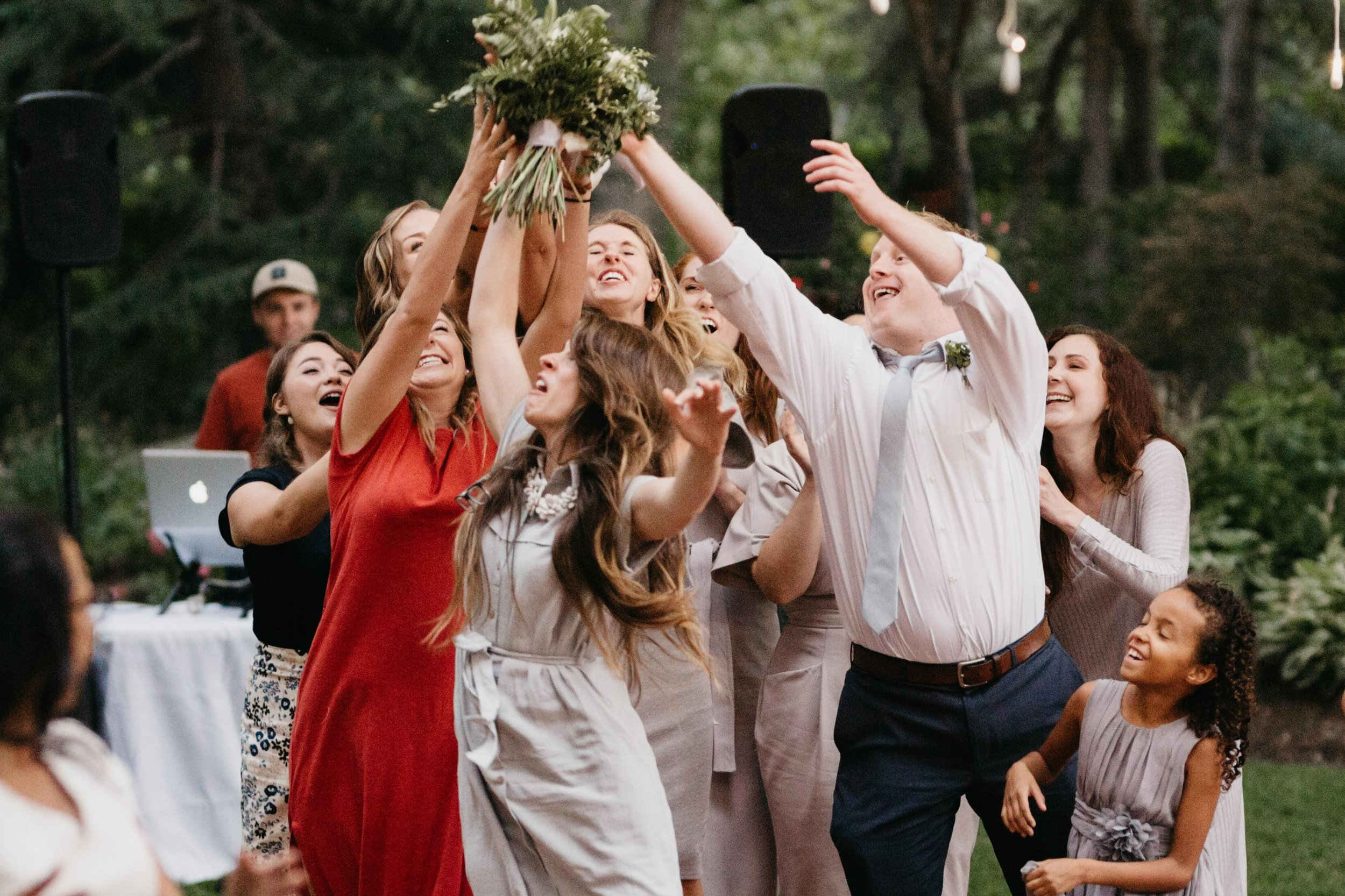 Provo-Wedding-Photographer-57.jpg