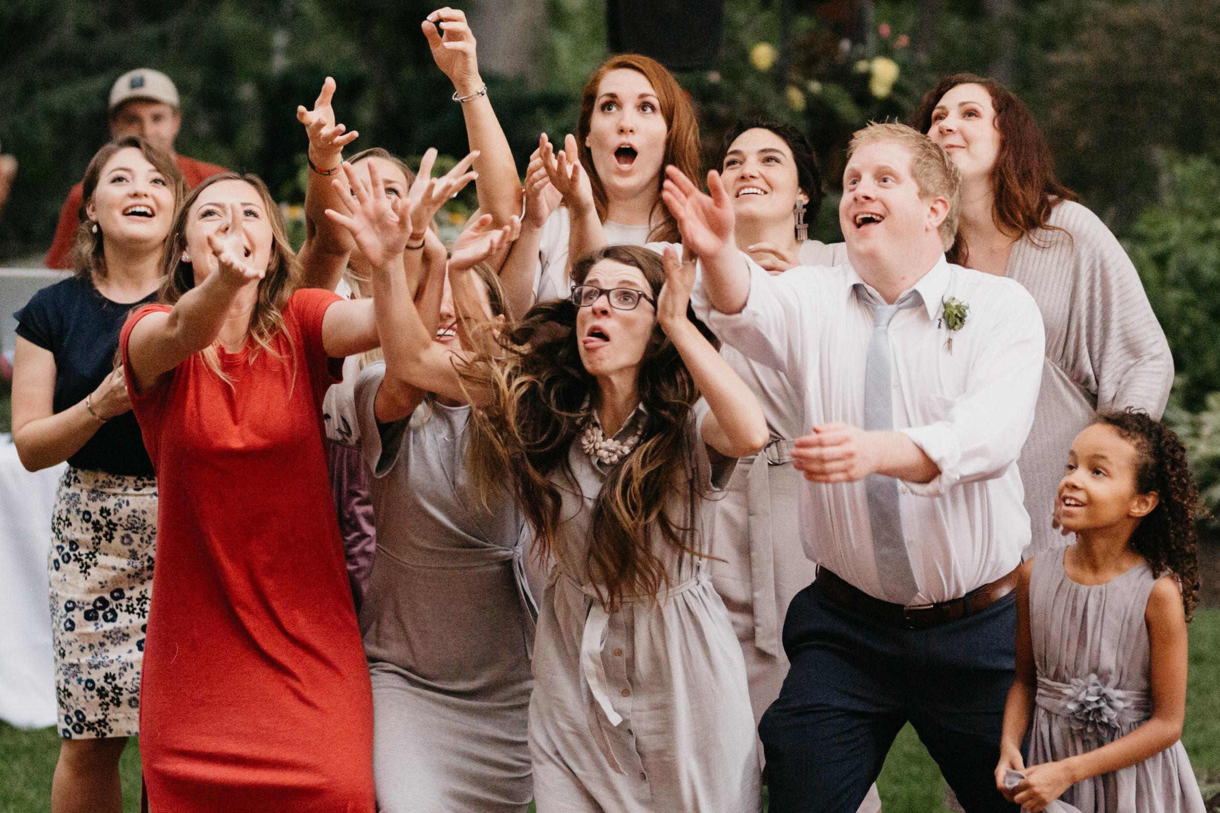 Provo-Wedding-Photographer-56.jpg