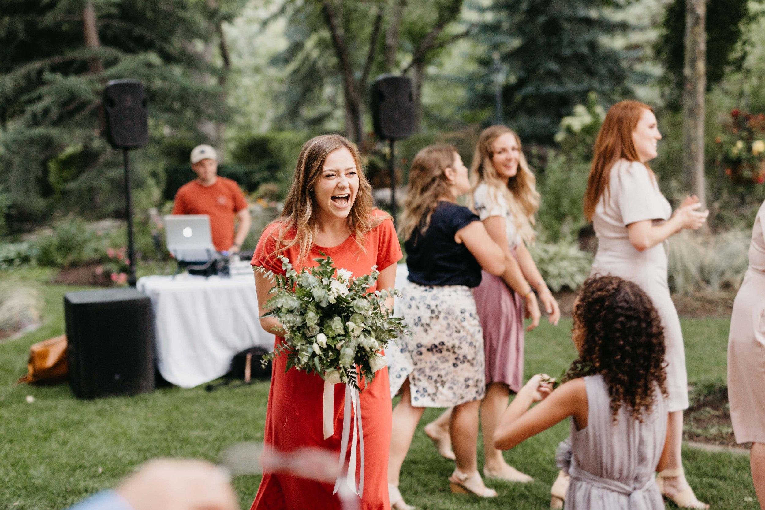 Provo-Wedding-Photographer-58.jpg