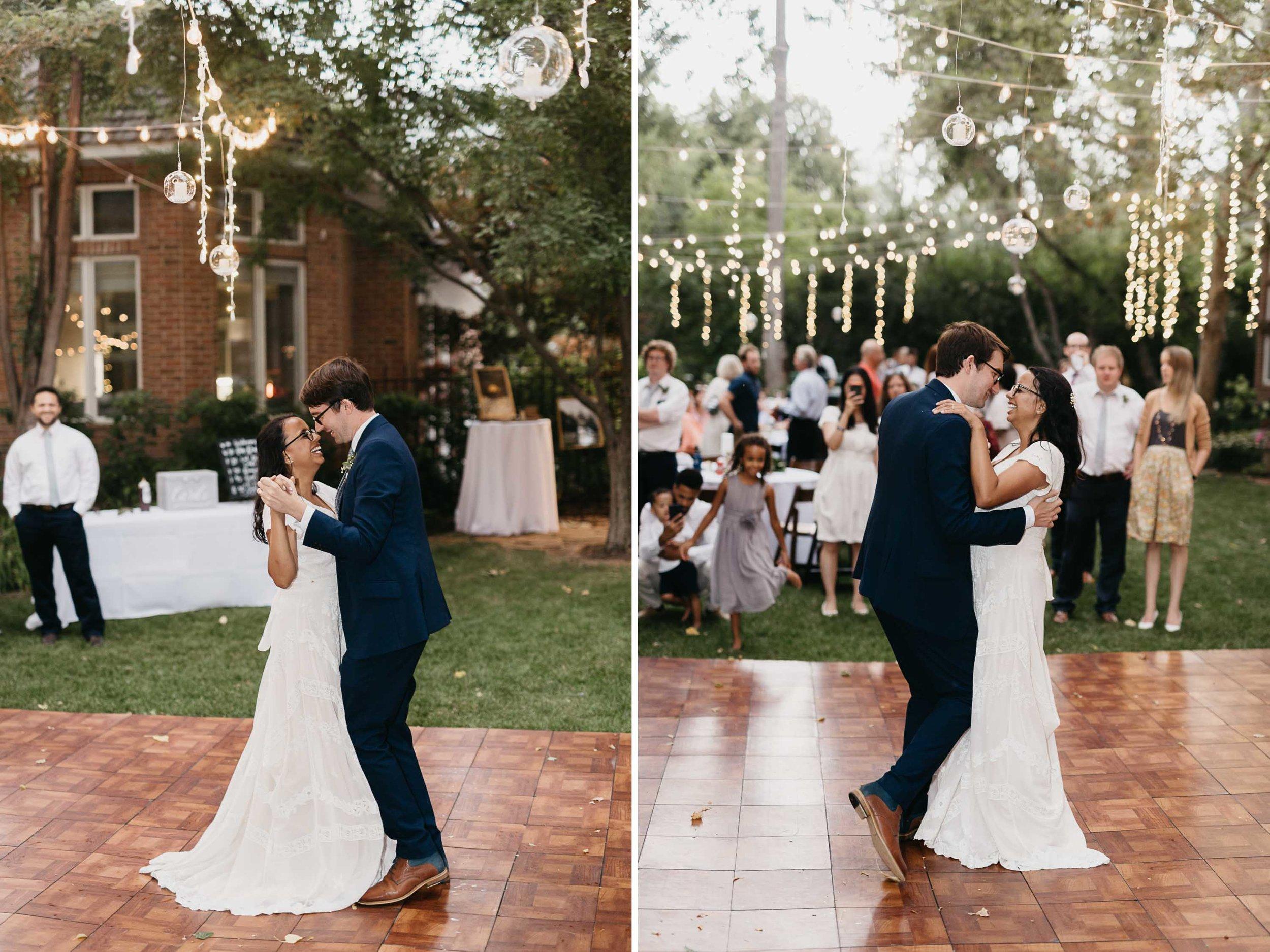 Provo-Wedding-Photographer-61.jpg