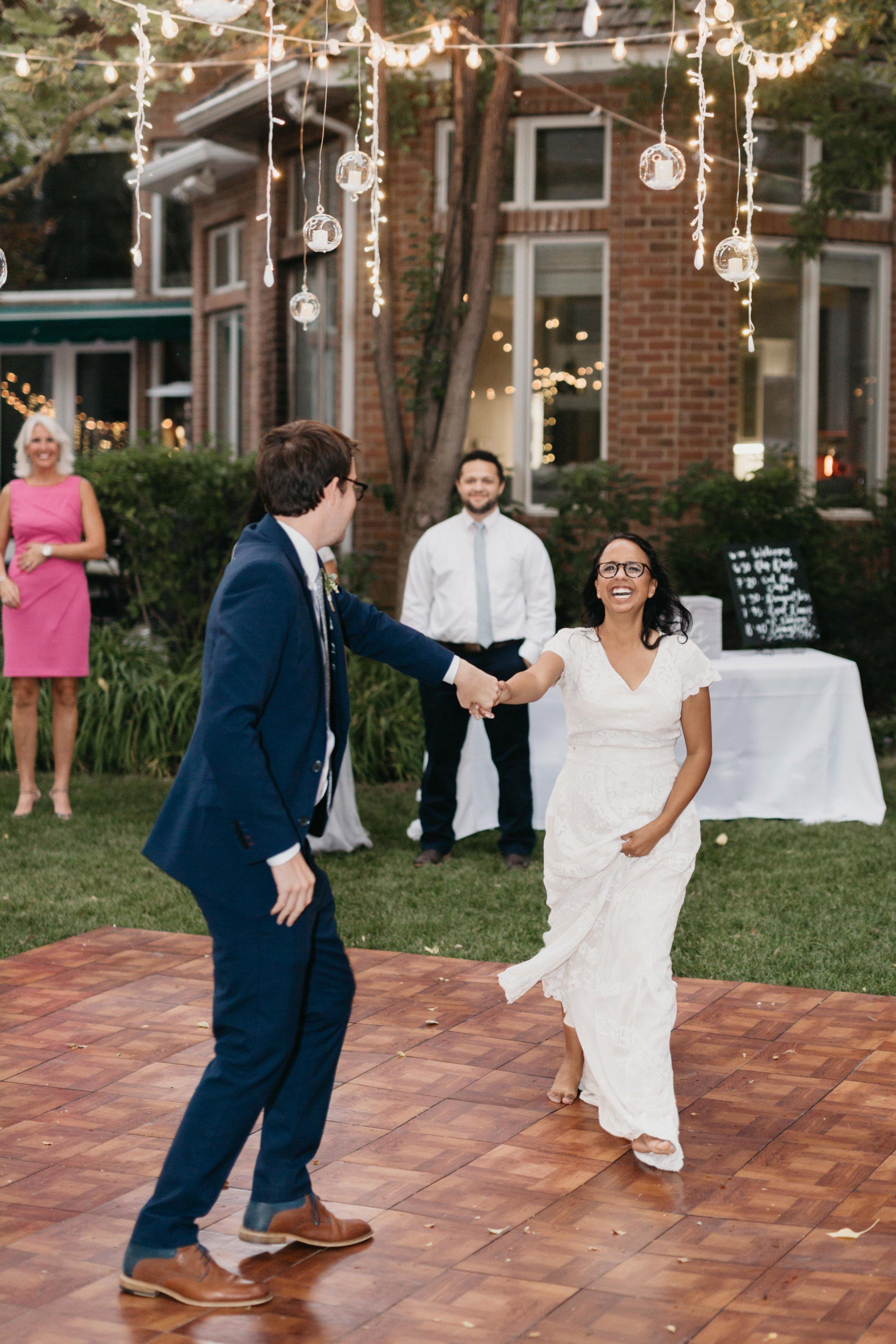 Provo-Wedding-Photographer-60.jpg