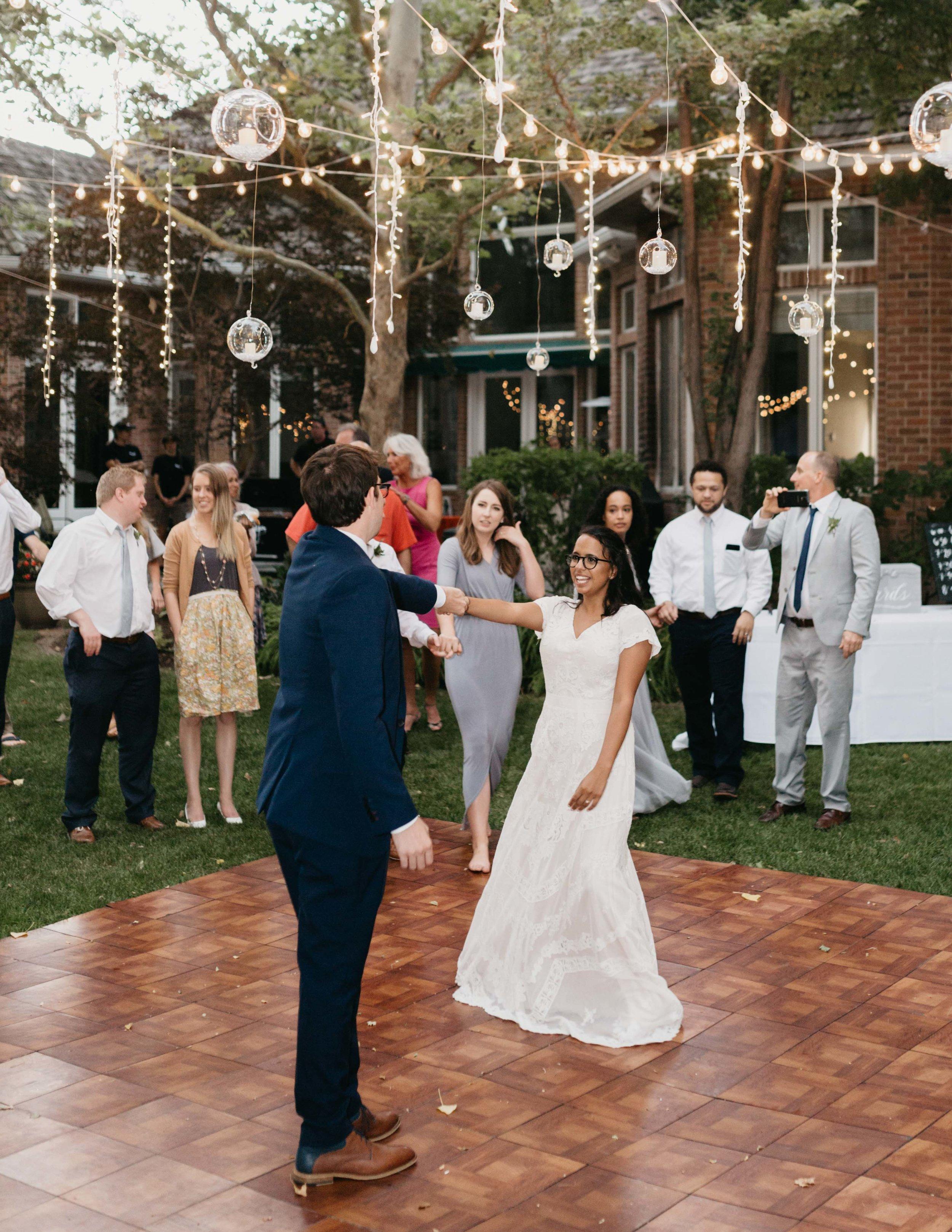 Provo-Wedding-Photographer-62.jpg